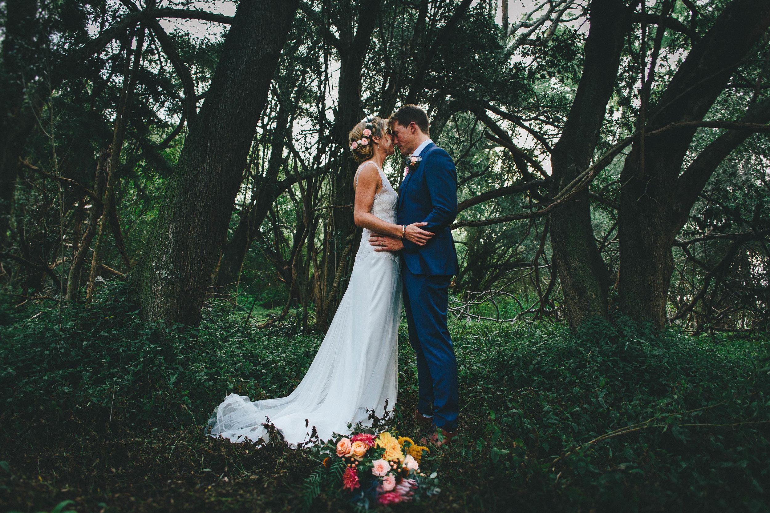 Alex & Kay wedding-0817.jpg