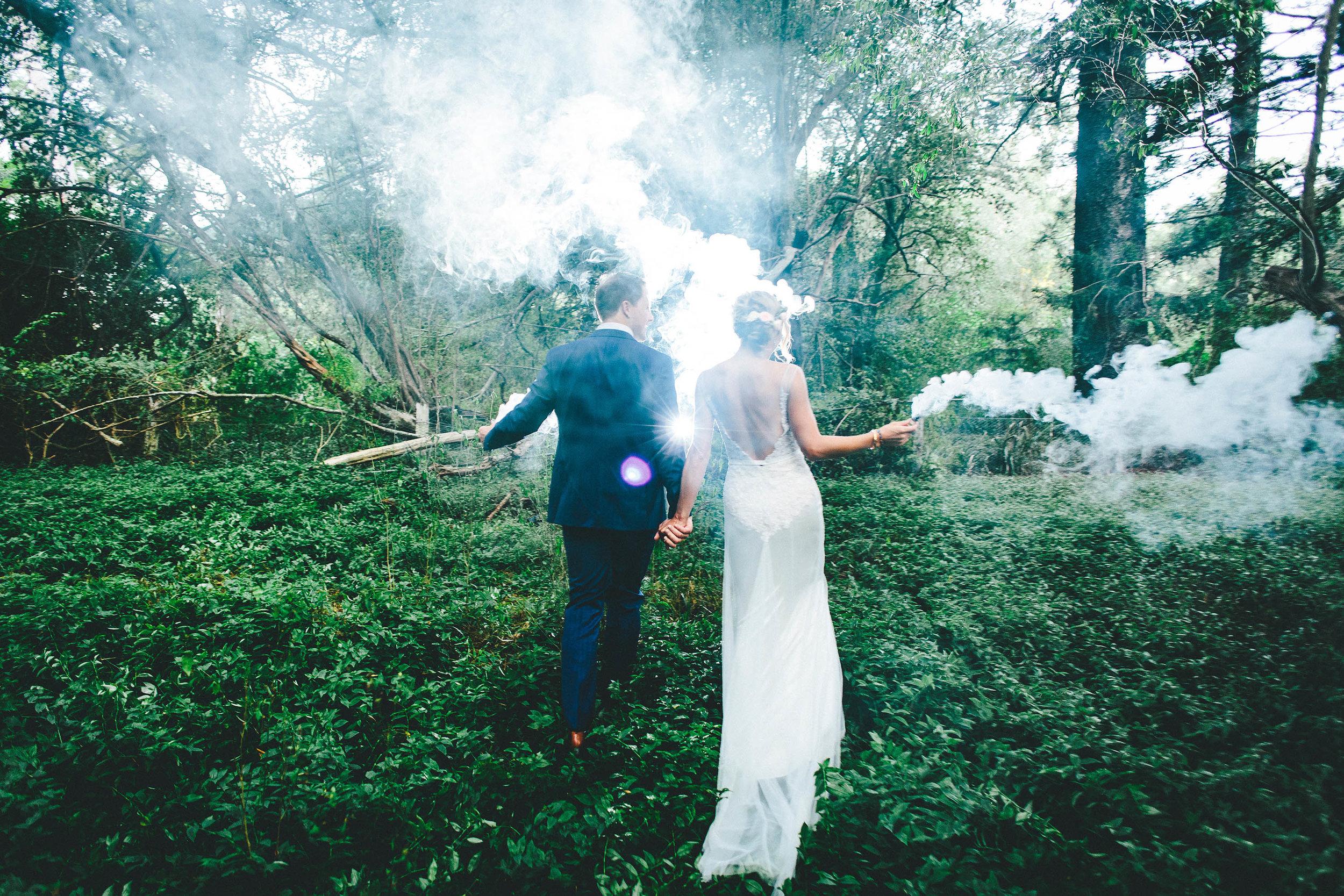 Alex & Kay wedding-0846.jpg