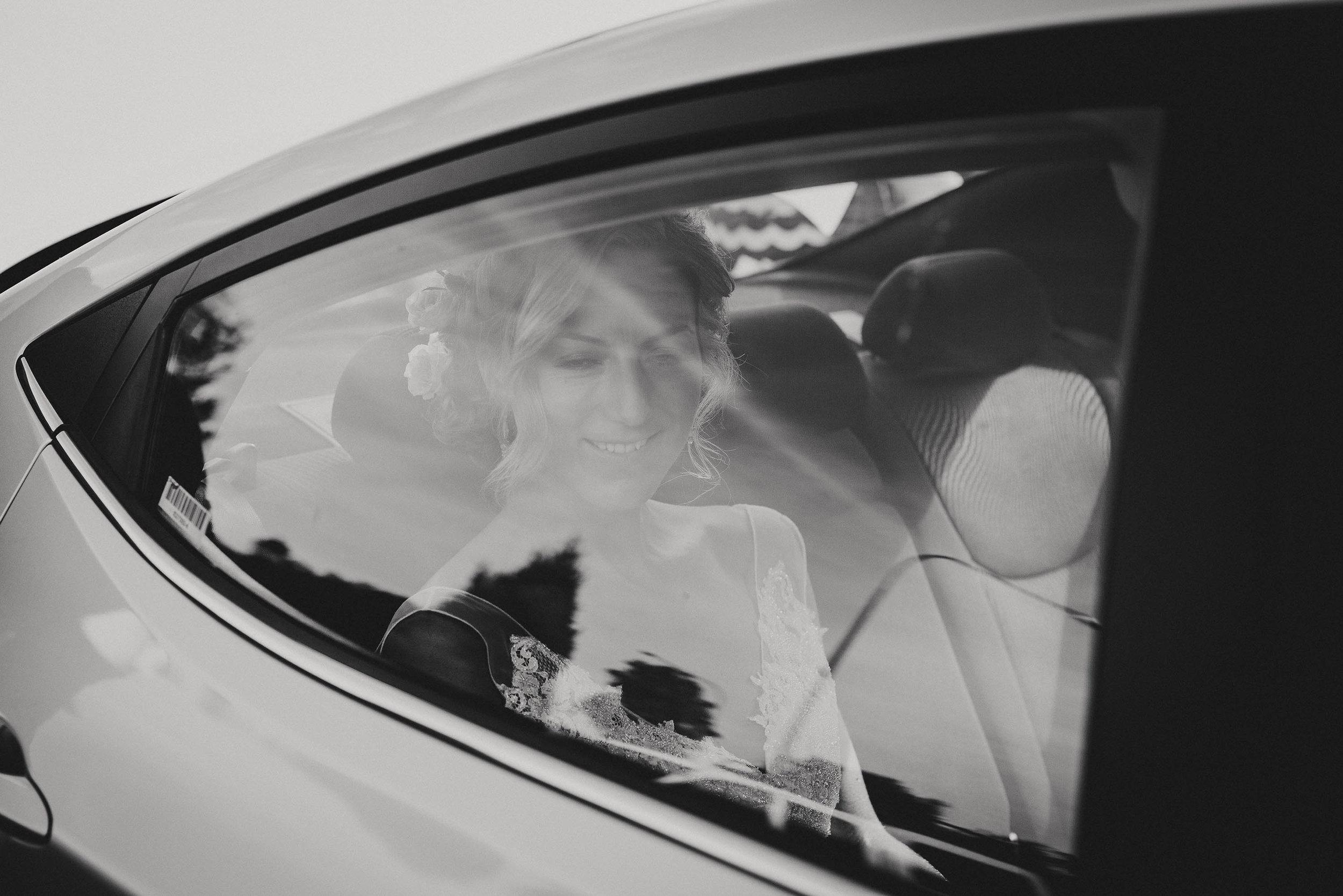 Alex & Kay wedding-6683.jpg