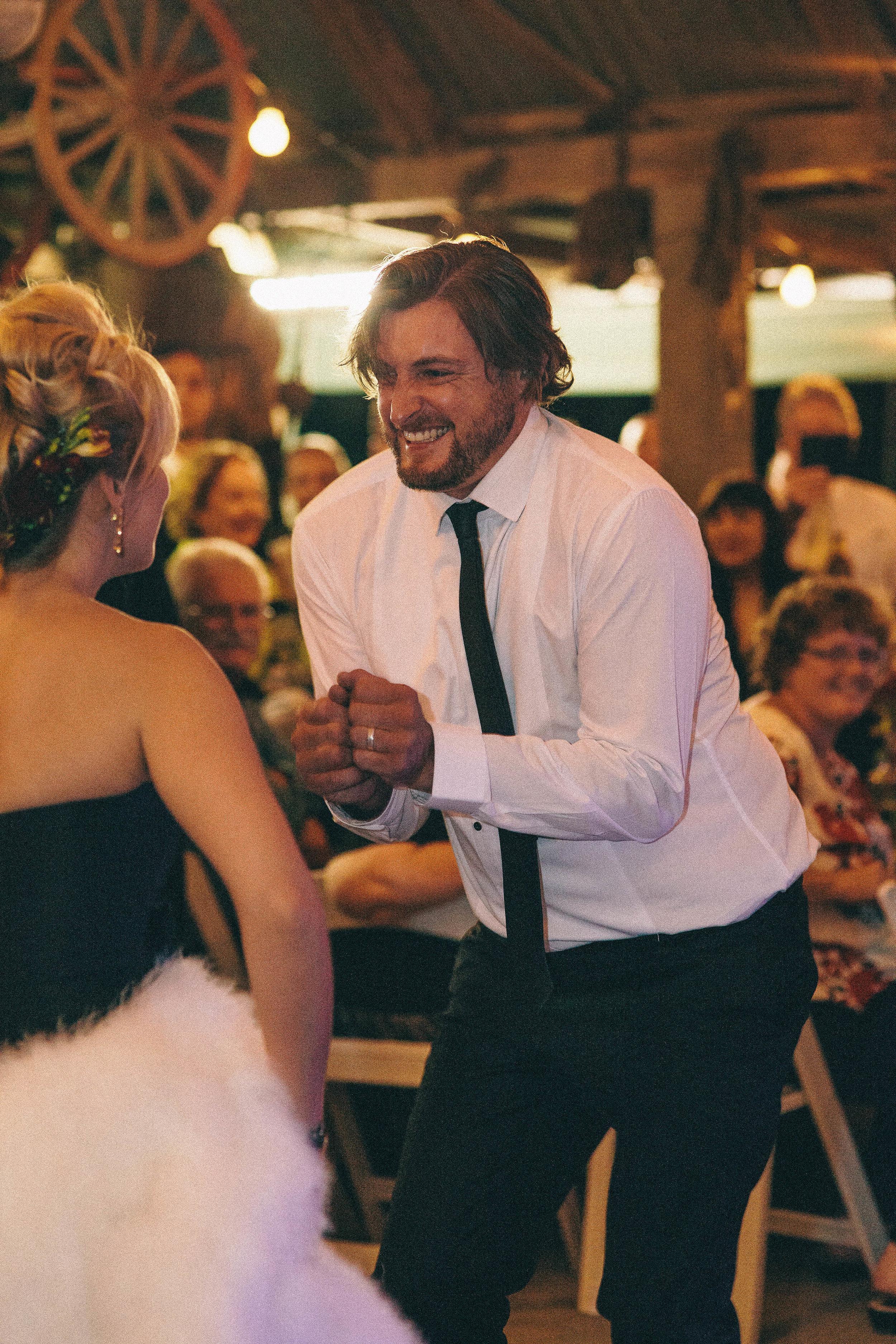 Anne & Ed wedding-6201-2.jpg
