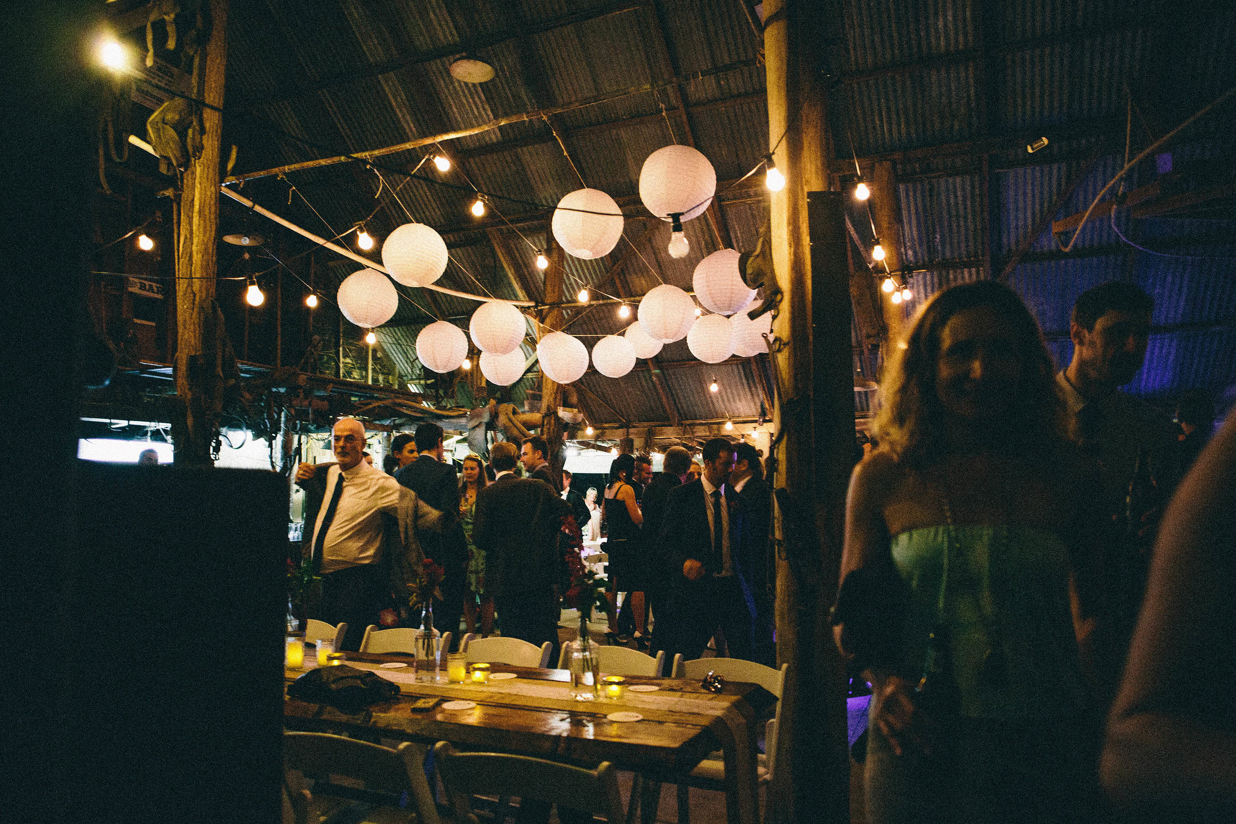 Anne & Ed wedding-6339.jpg