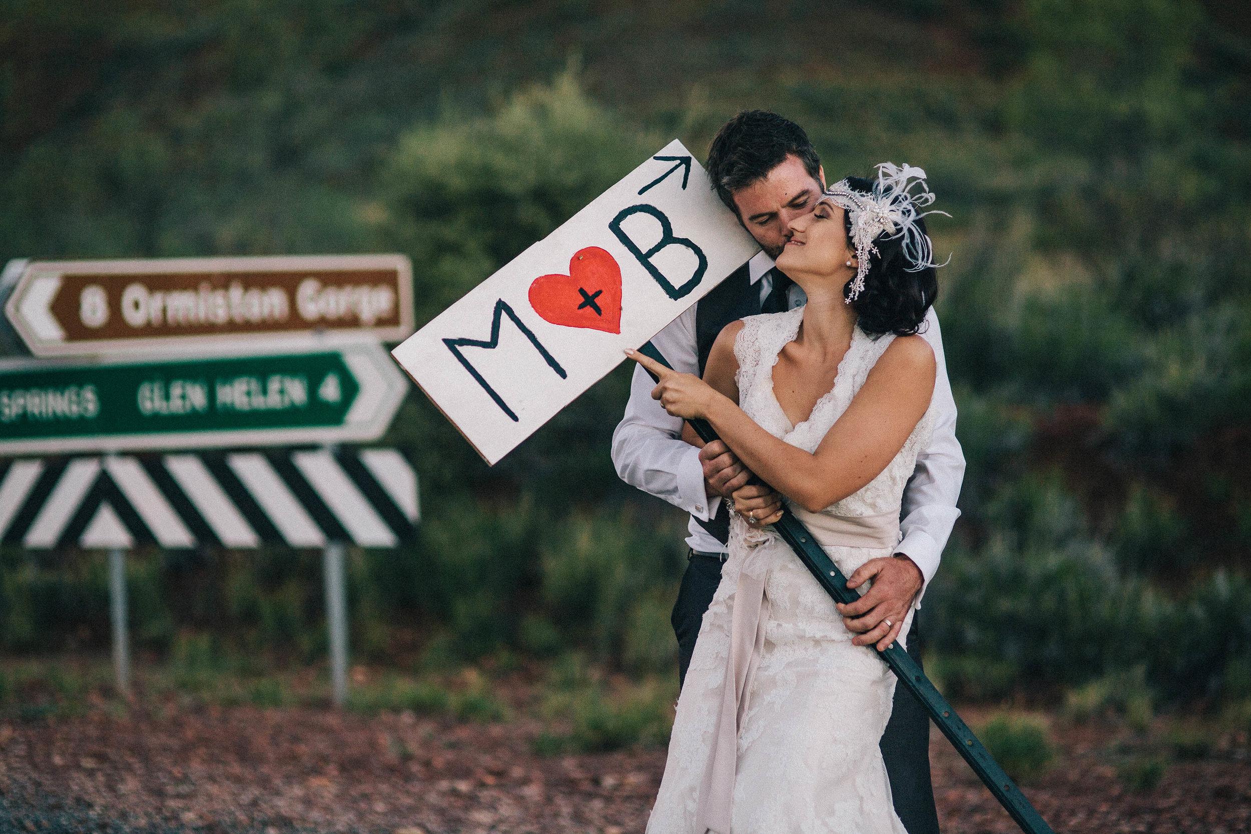 Bernadette & Mick wedding-4703.jpg