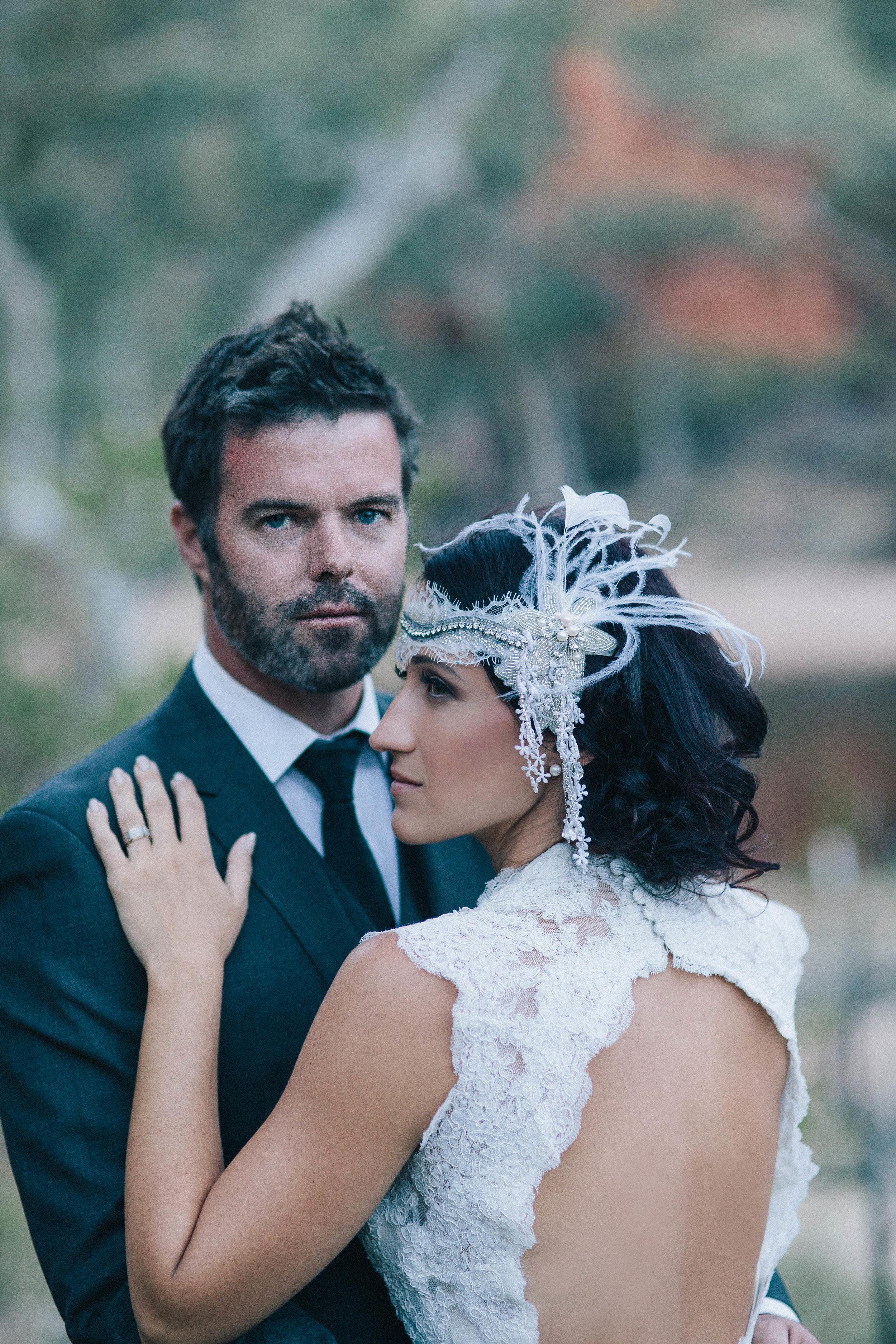Bernadette & Mick wedding-4609-Edit.jpg