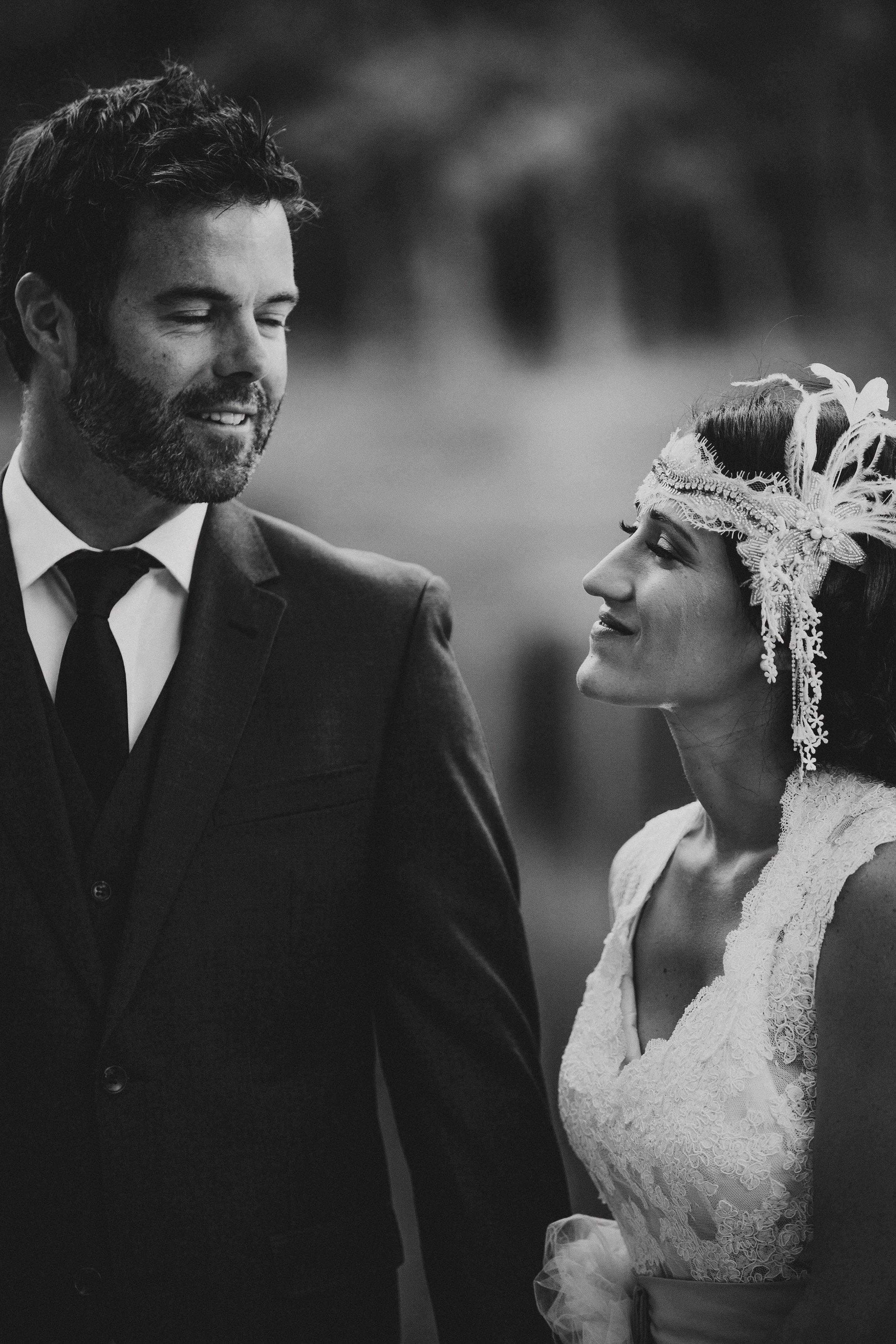 Bernadette & Mick wedding-7185.jpg