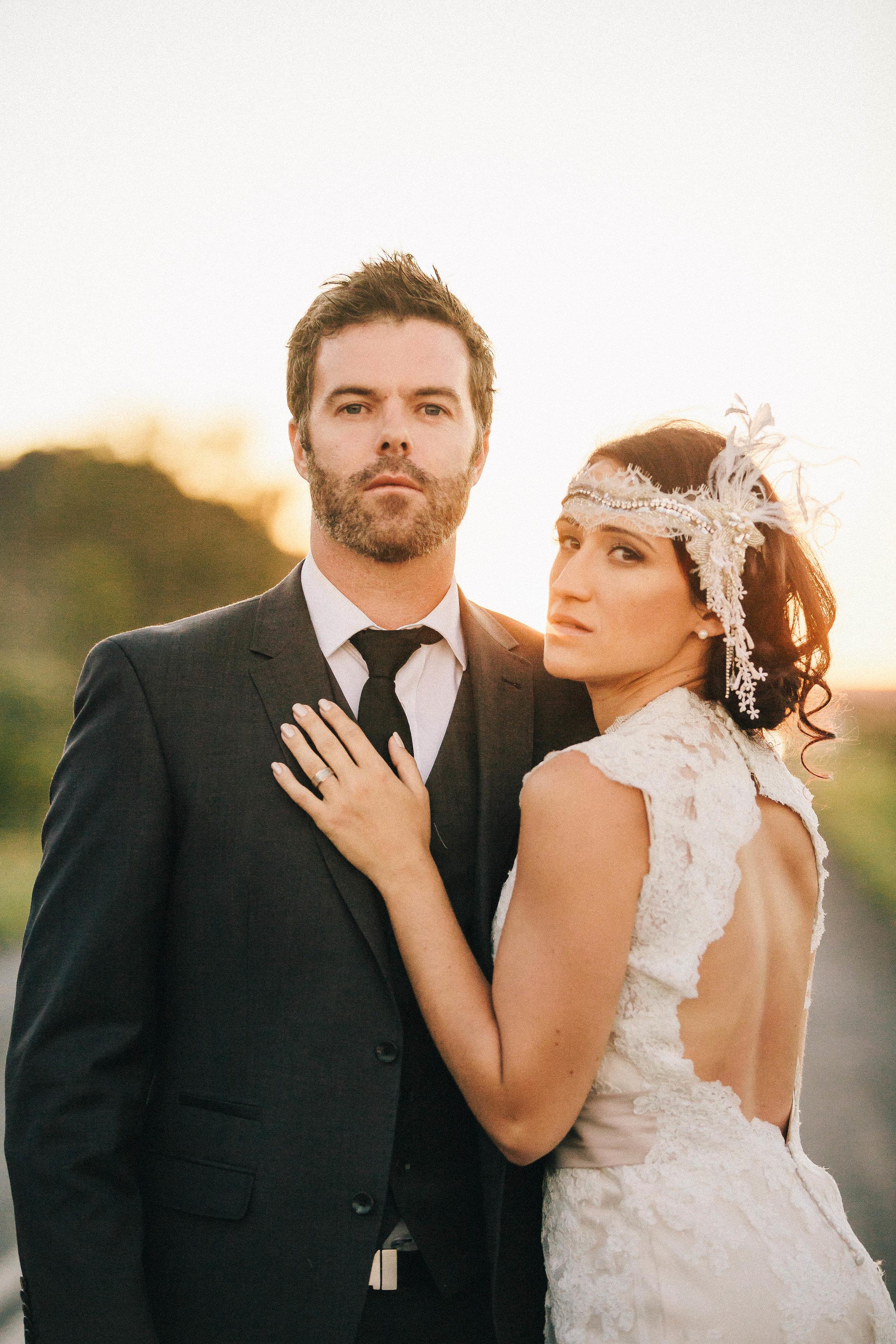 Bernadette & Mick wedding-7606.jpg