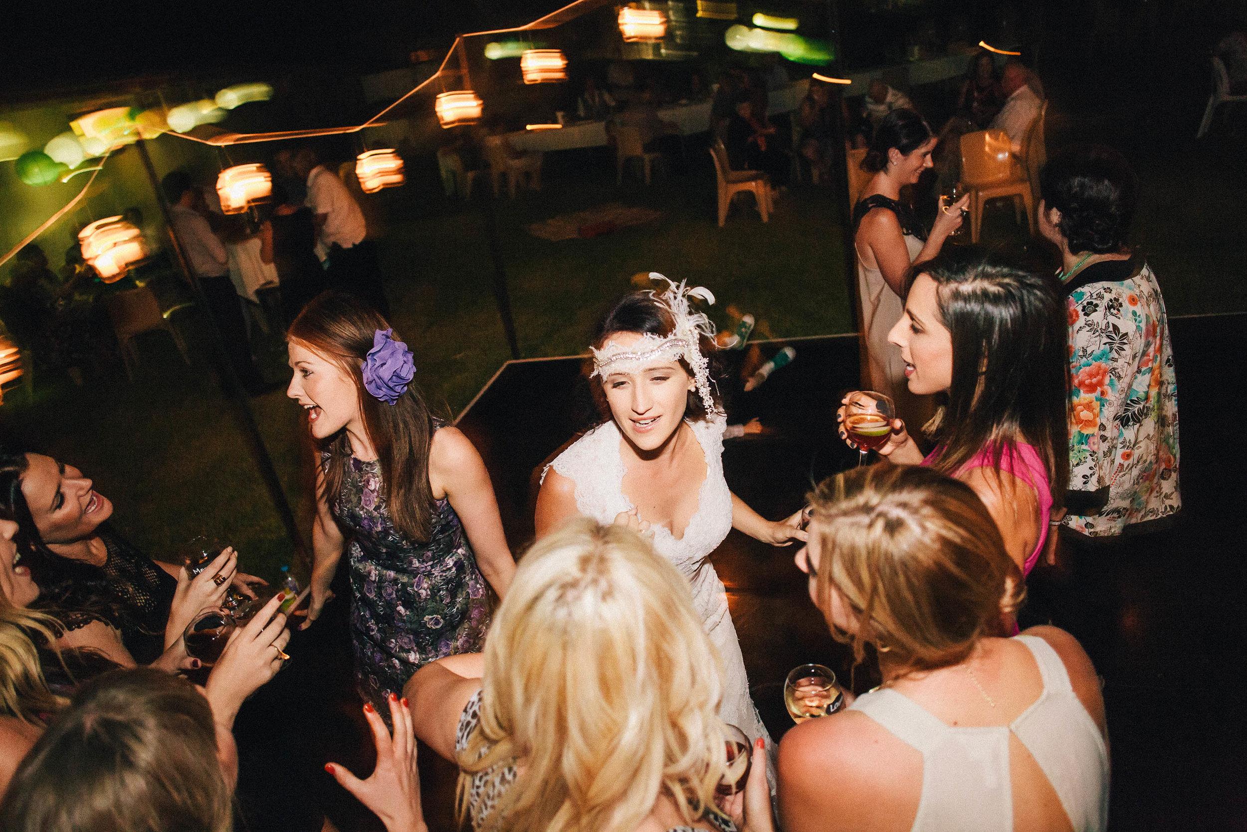 Bernadette & Mick wedding-7894.jpg