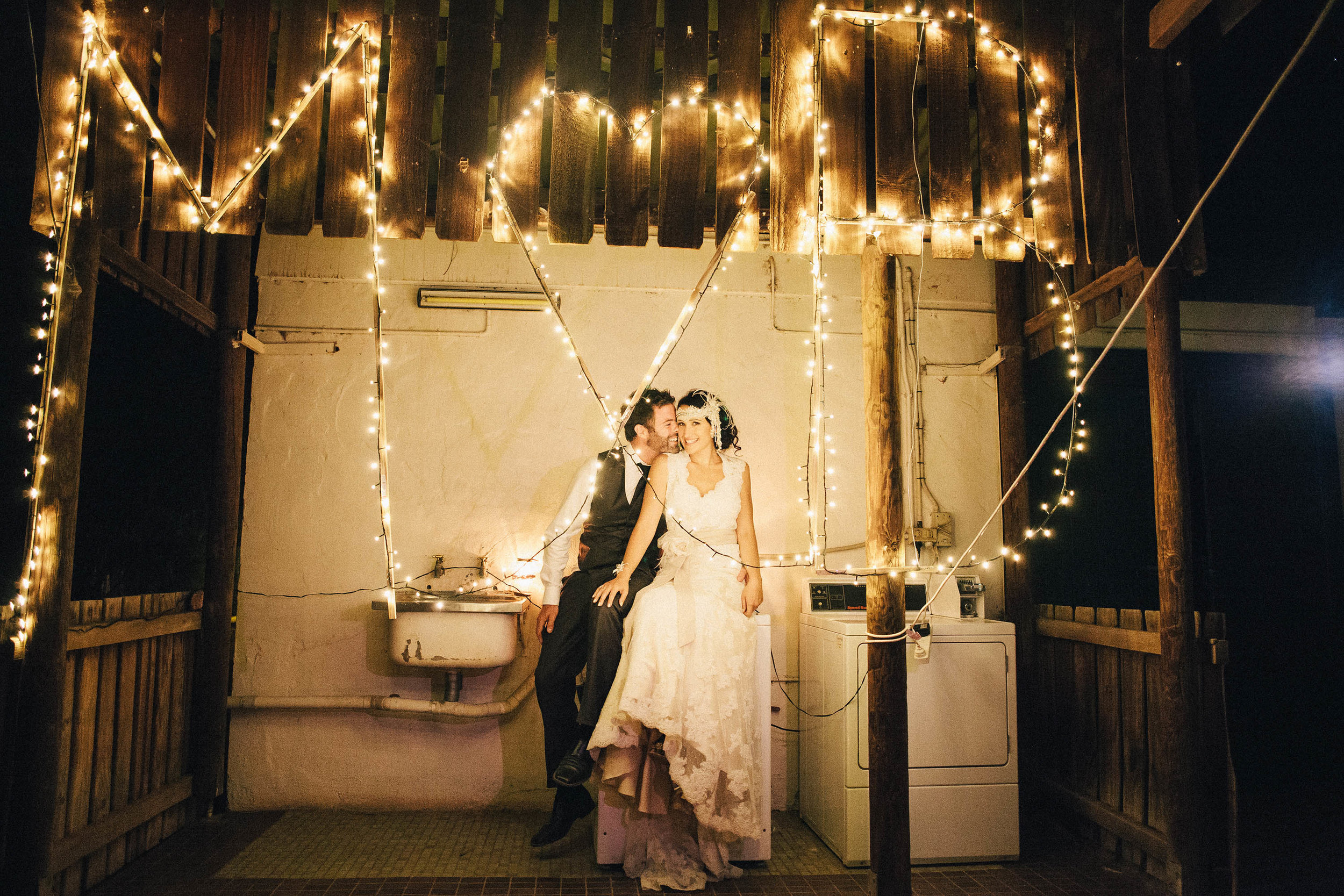 Bernadette & Mick wedding-7974.jpg