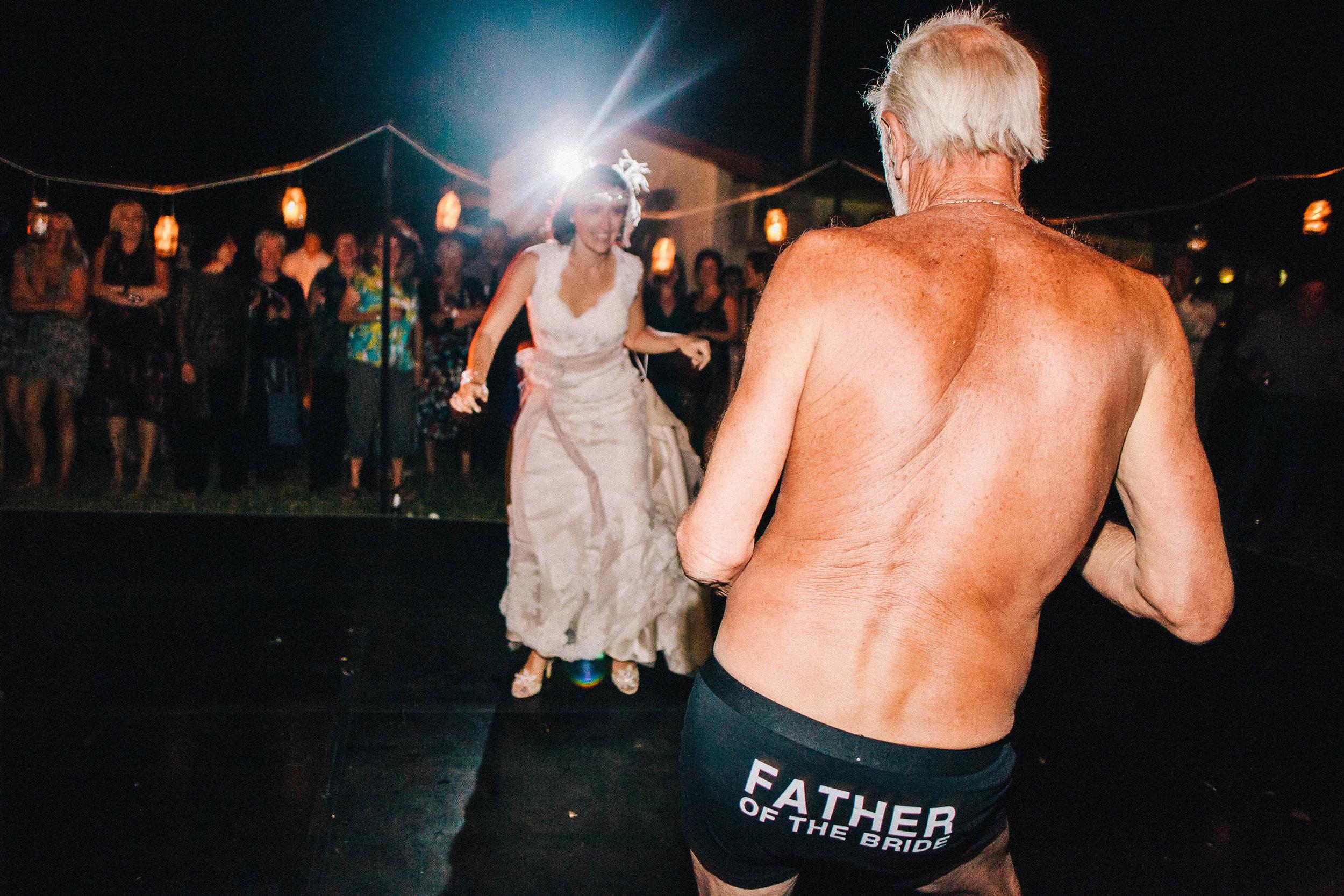 Bernadette & Mick wedding-8209.jpg