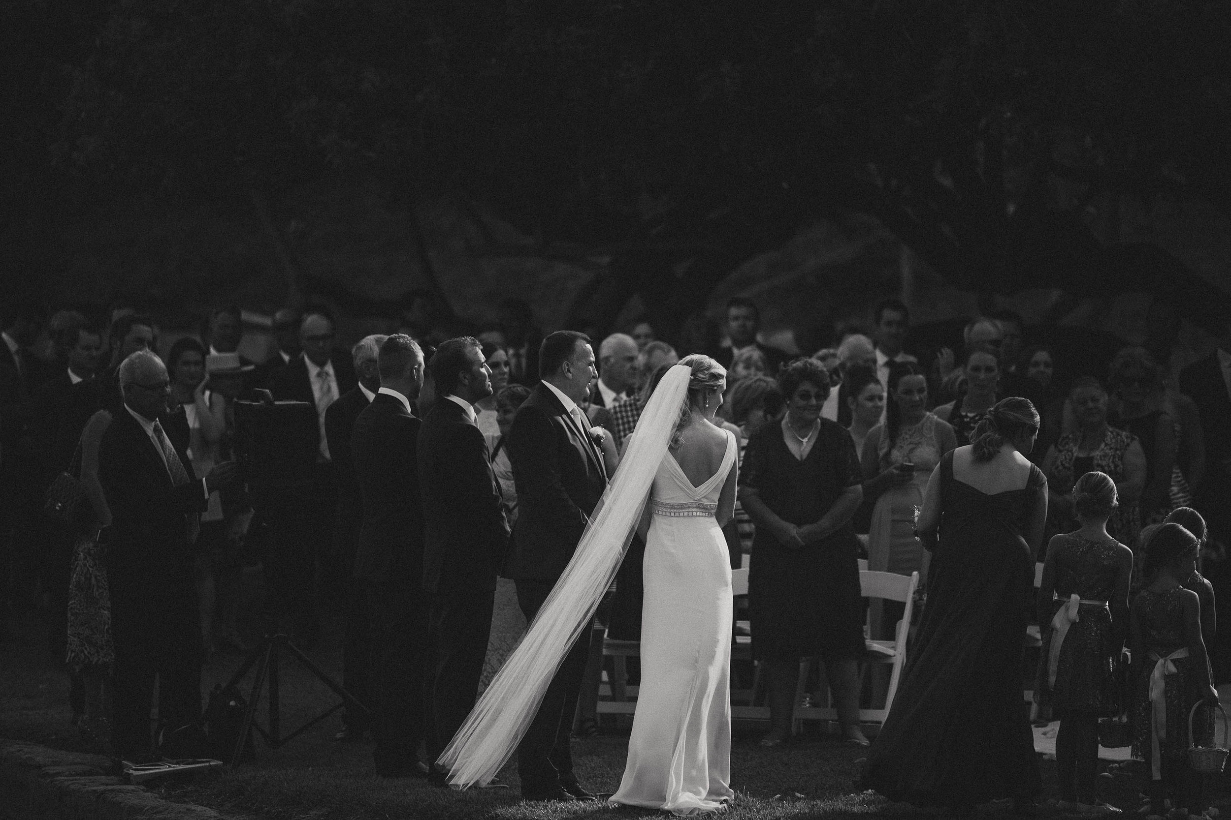 Don & Nichola Wedding-0401.jpg