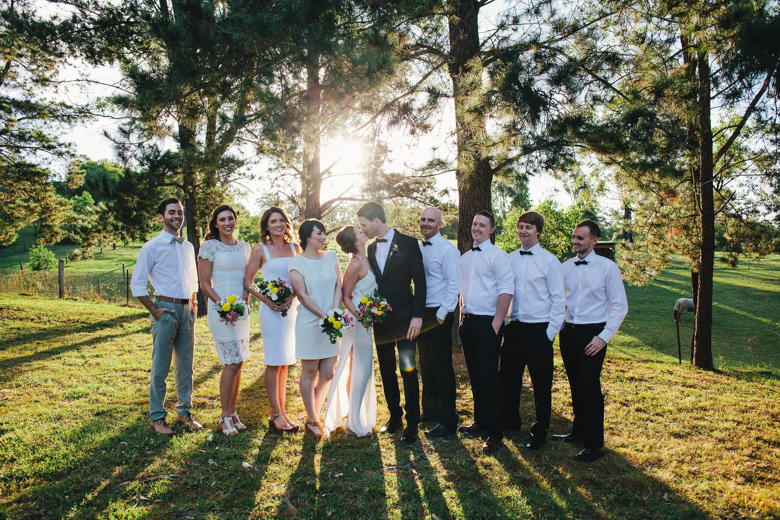 Jake & Michelle Wedding-0007.jpg