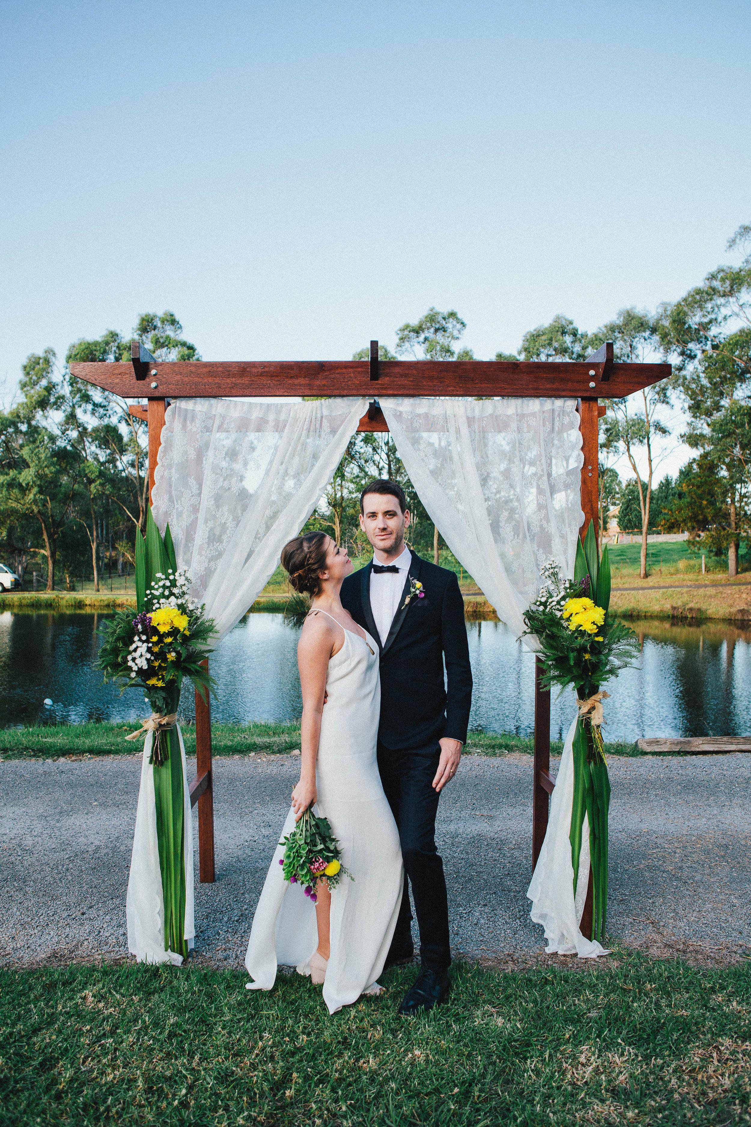 Jake & Michelle Wedding-0012-2.jpg