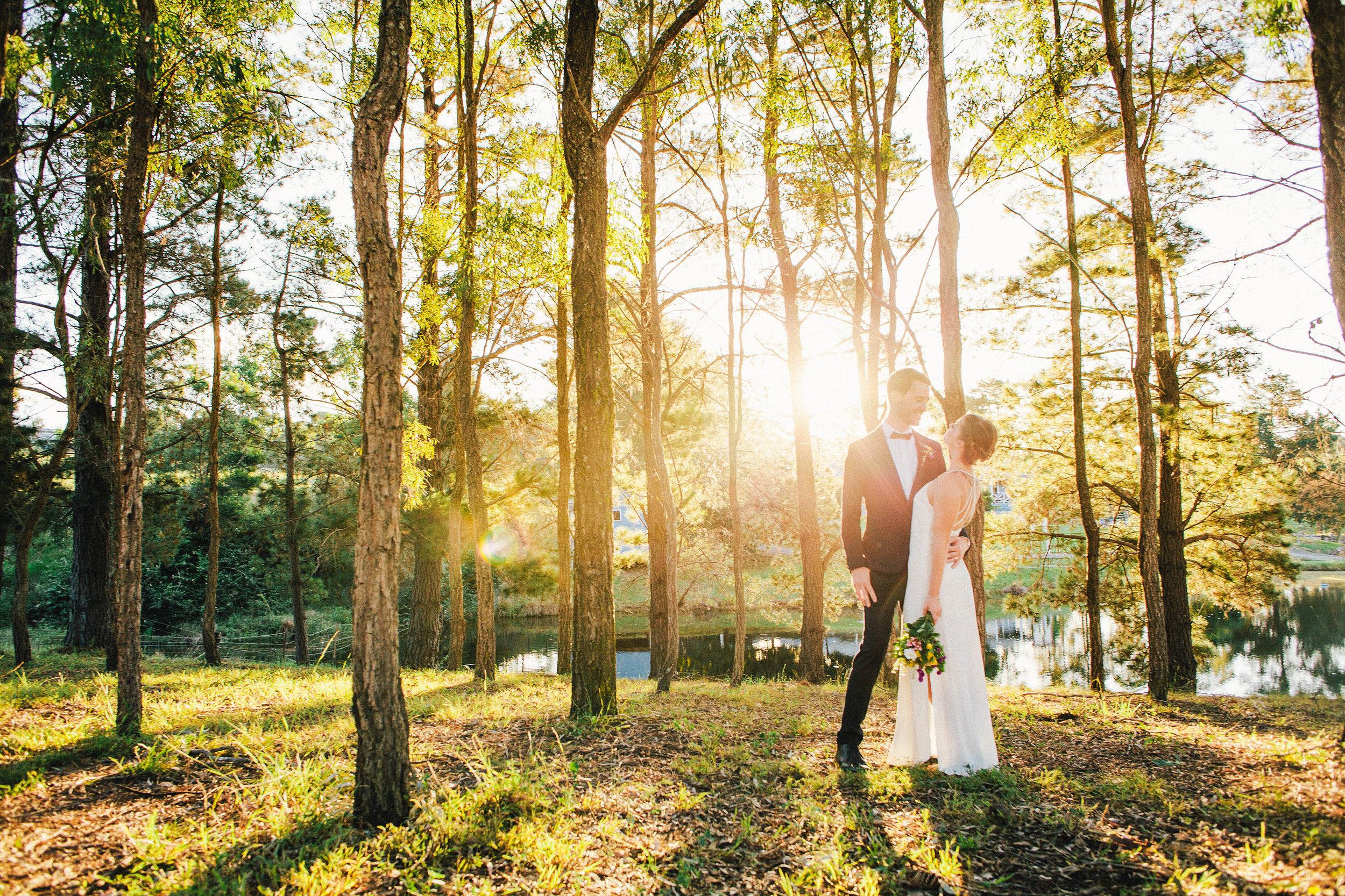 Jake & Michelle Wedding-0057-2.jpg
