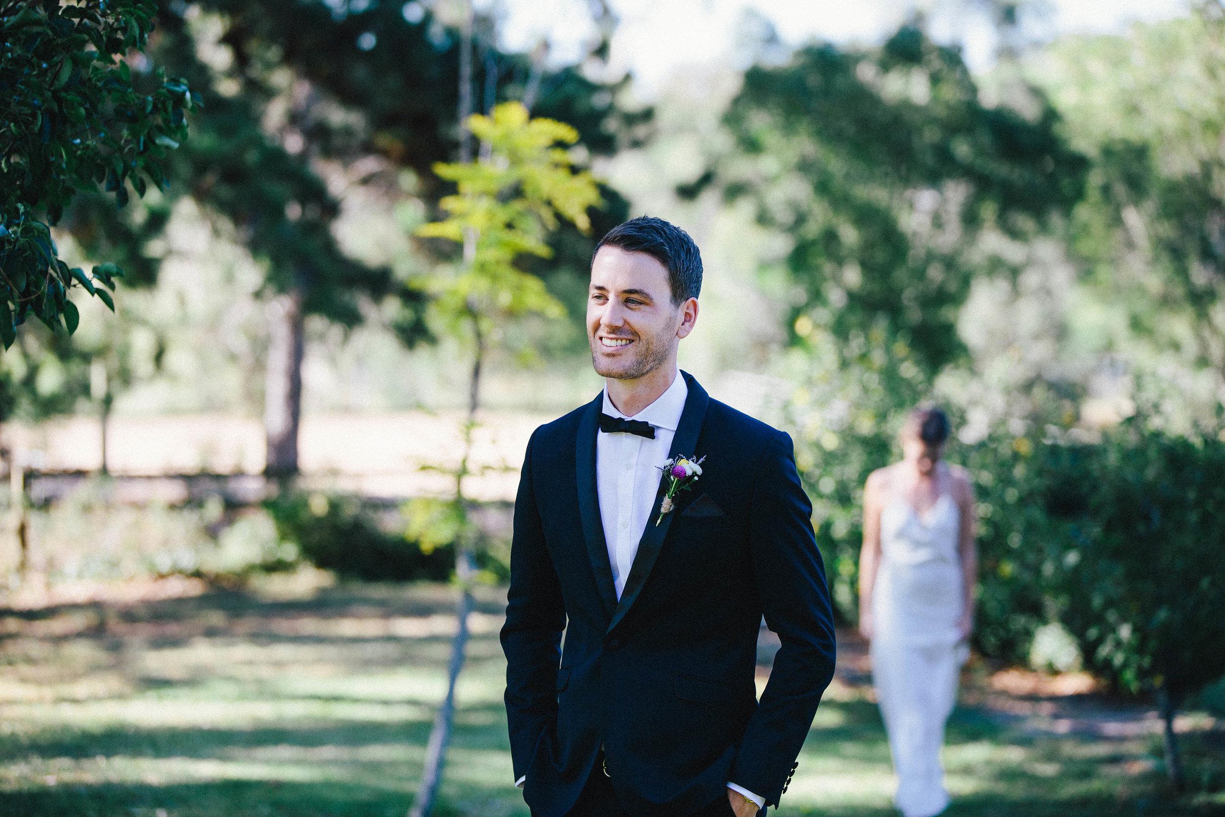 Jake & Michelle Wedding-0224.jpg