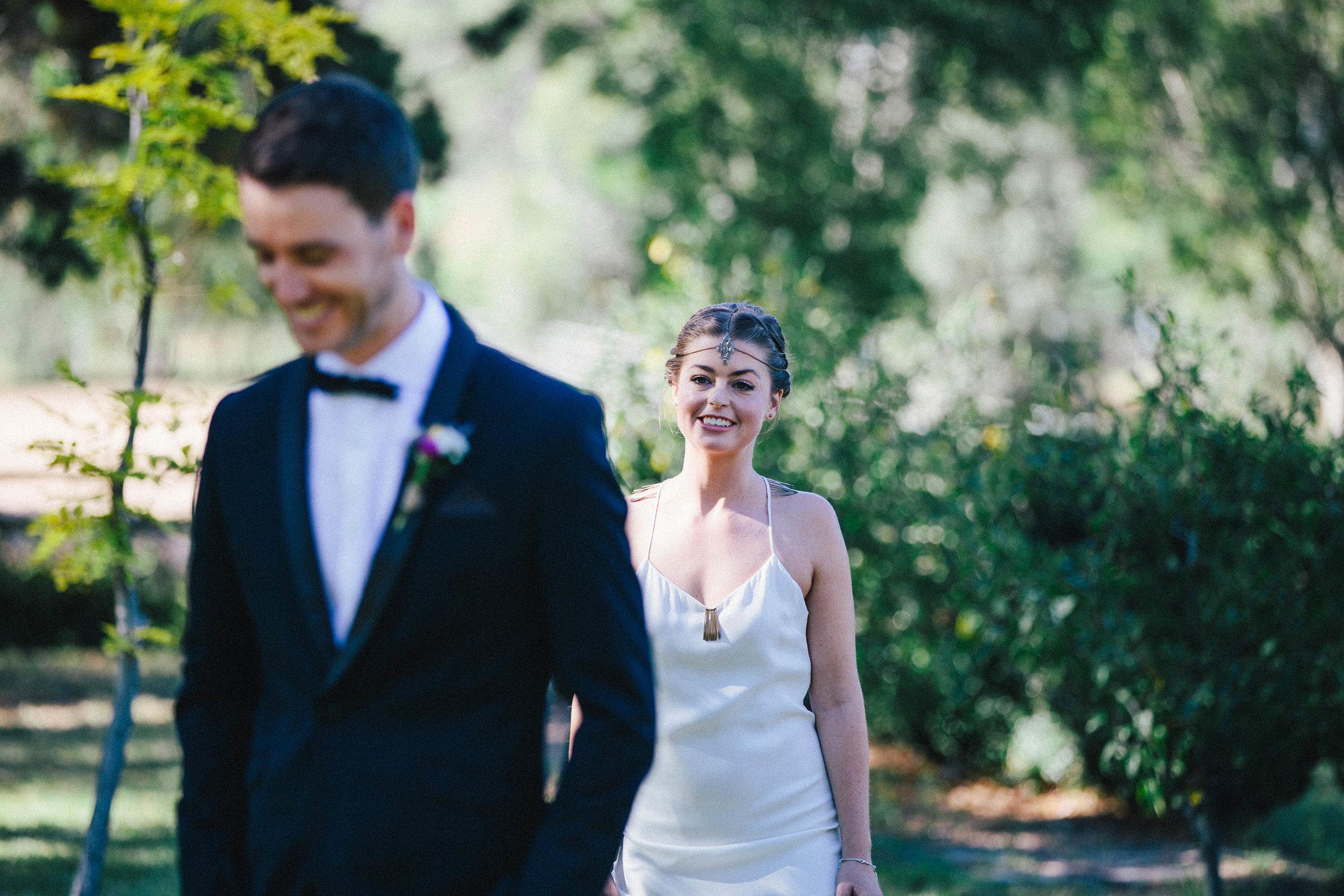 Jake & Michelle Wedding-0231.jpg