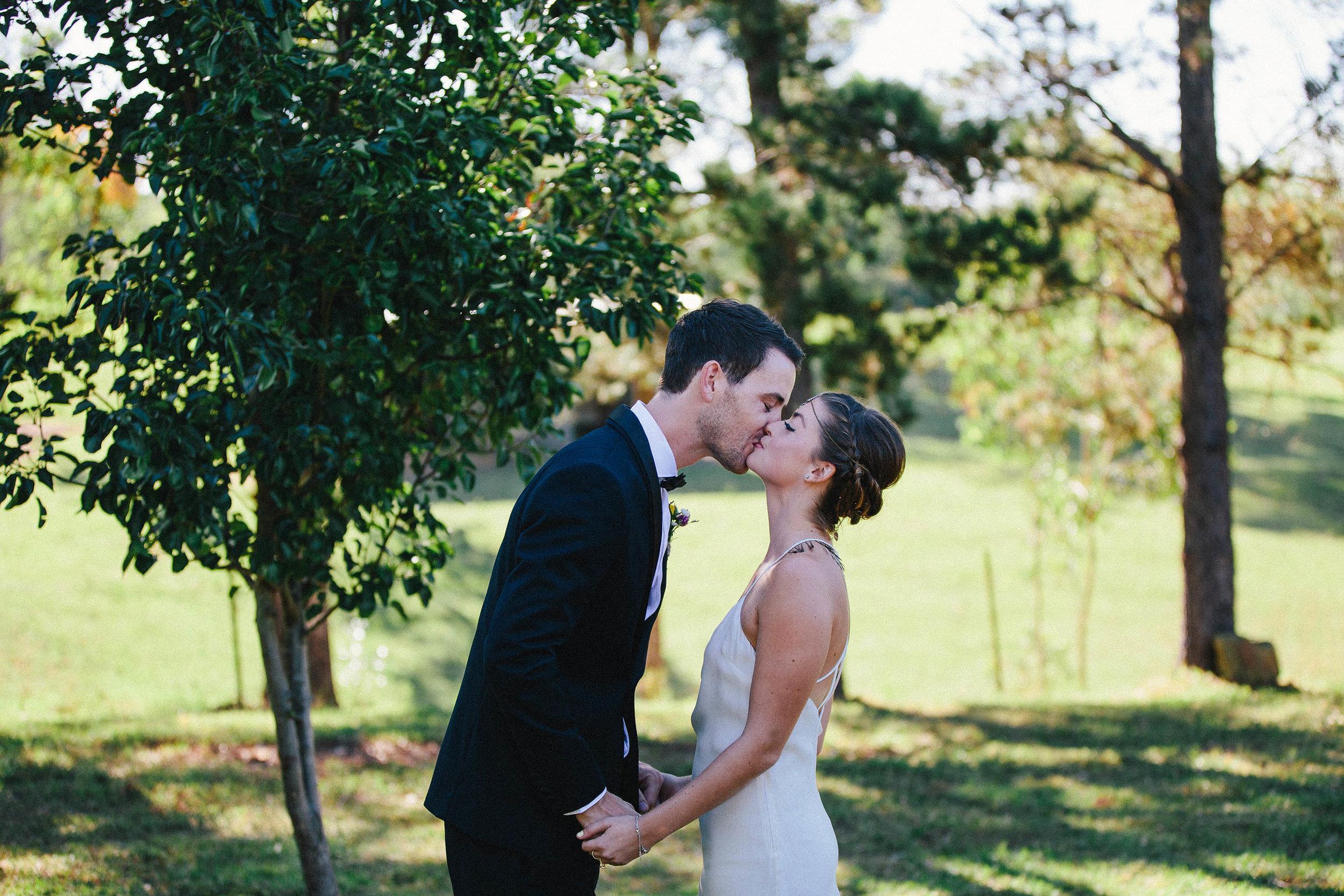 Jake & Michelle Wedding-0236.jpg