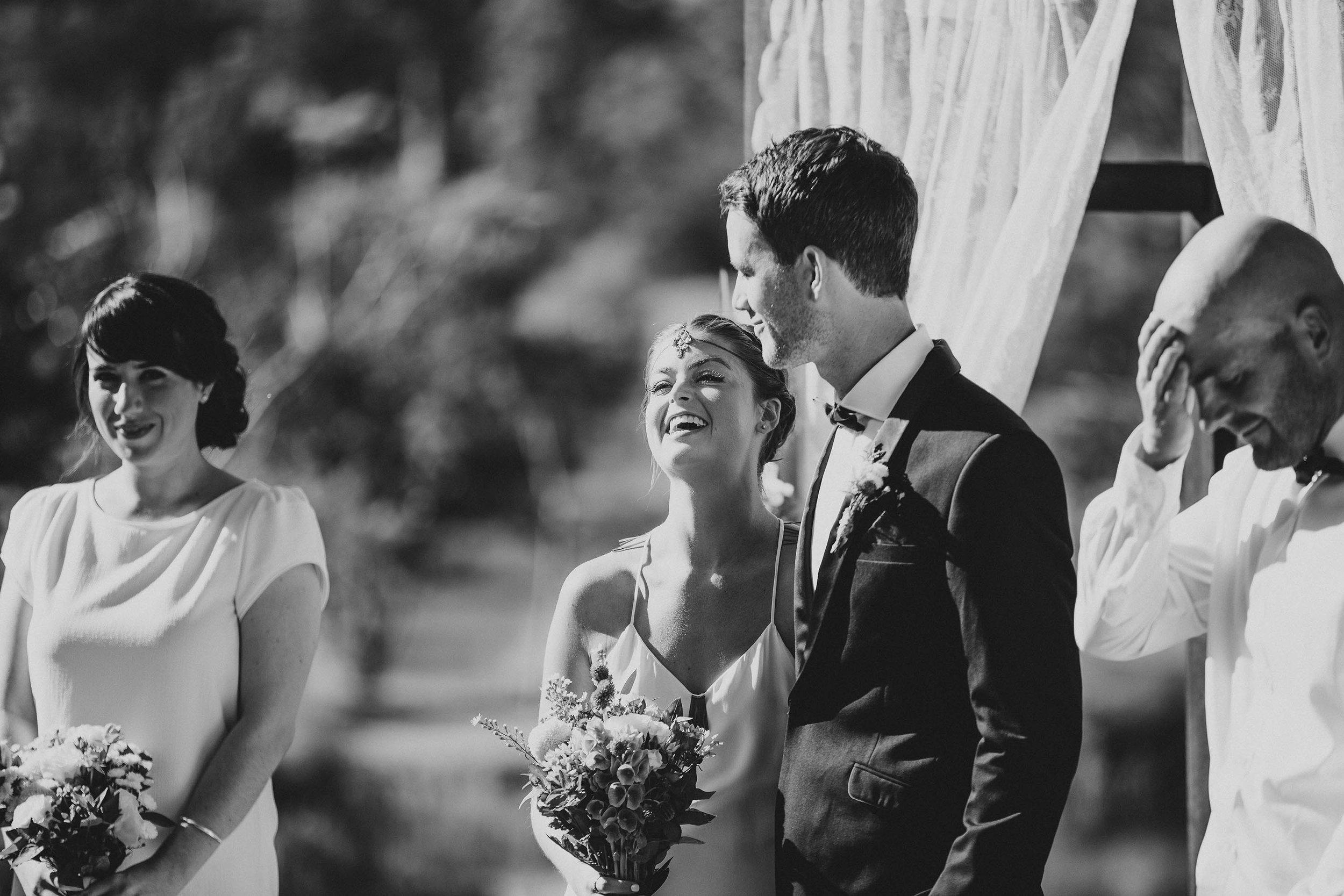 Jake & Michelle Wedding-0327.jpg