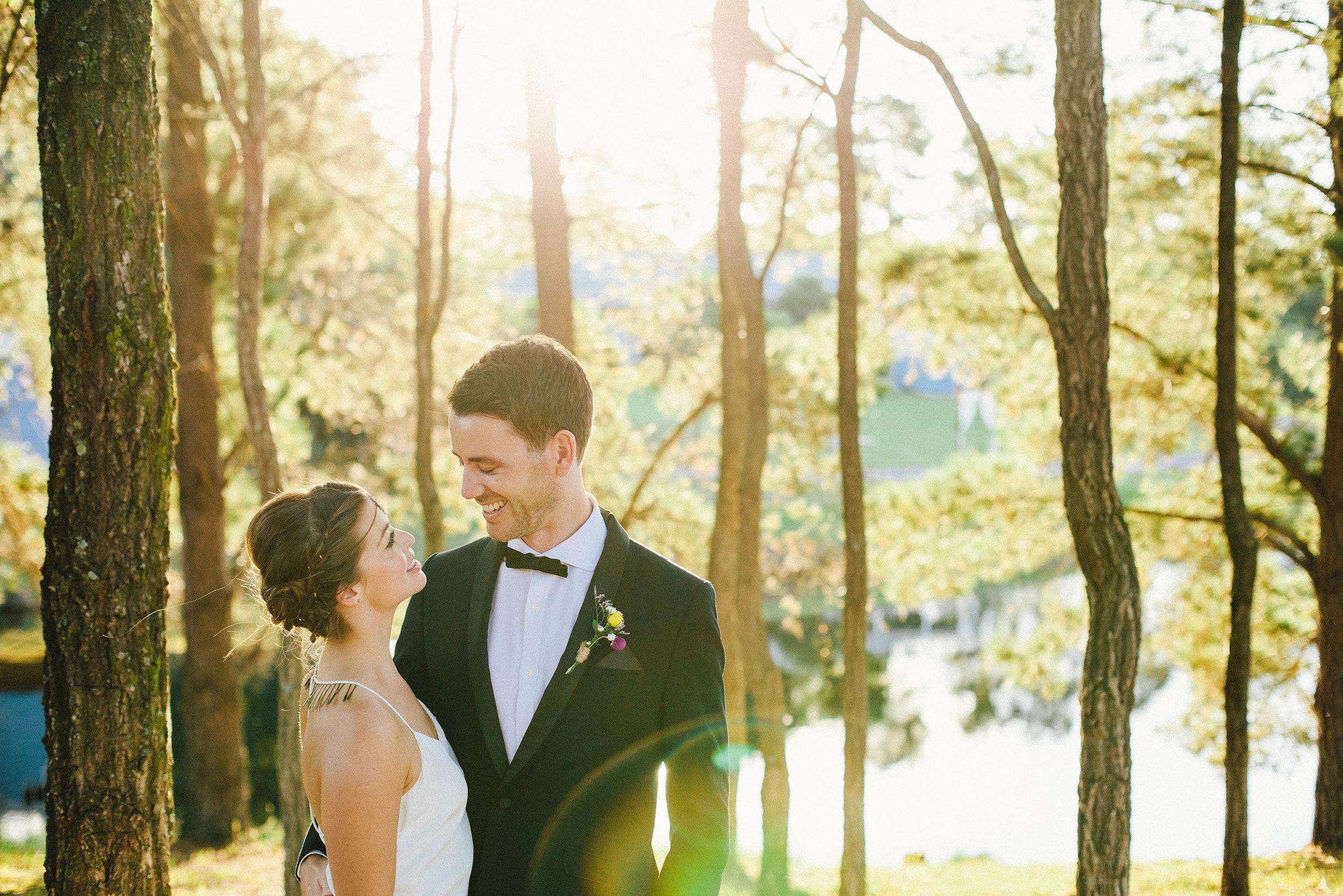 Jake & Michelle Wedding-0827.jpg