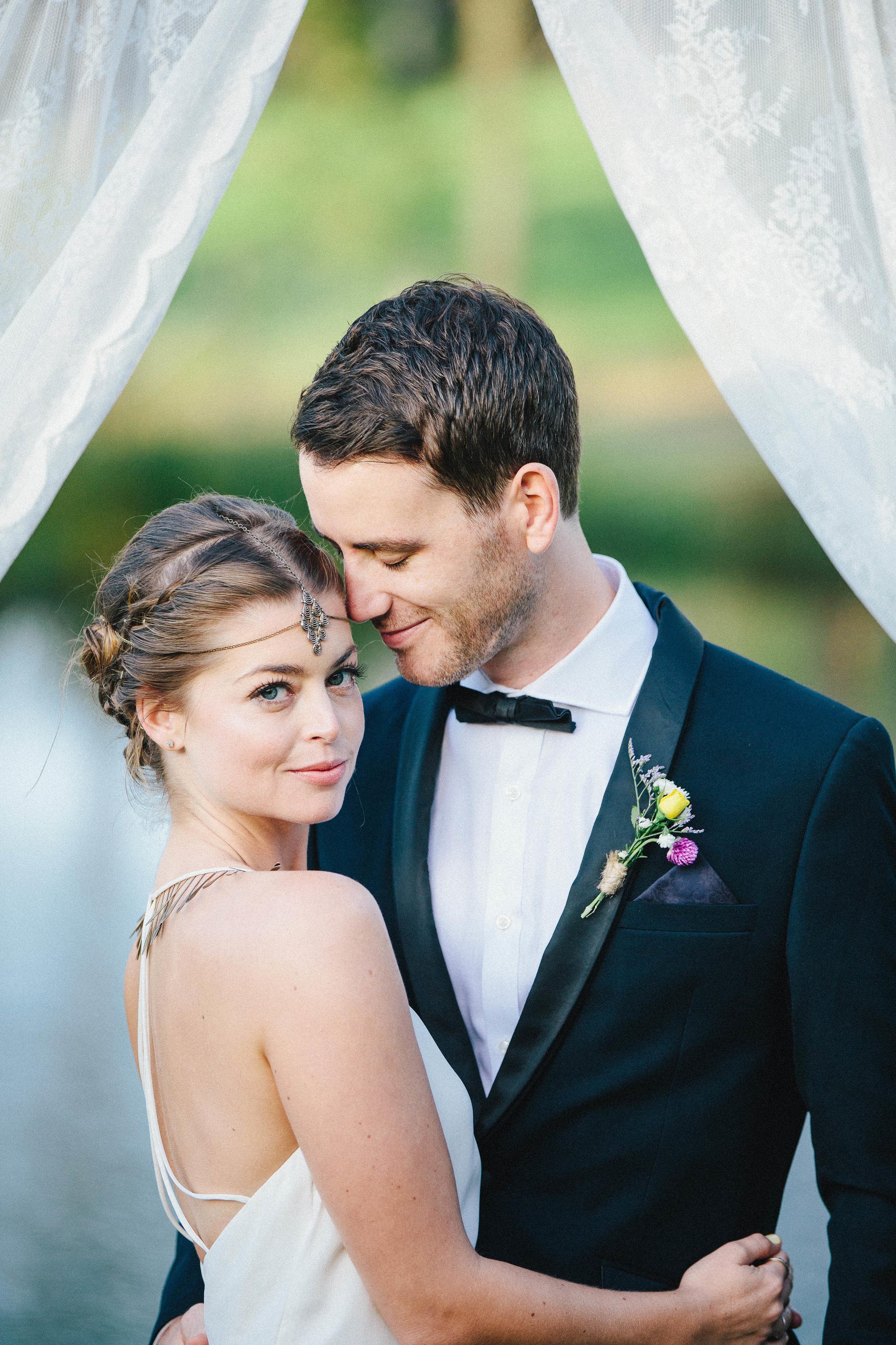 Jake & Michelle Wedding-0804.jpg
