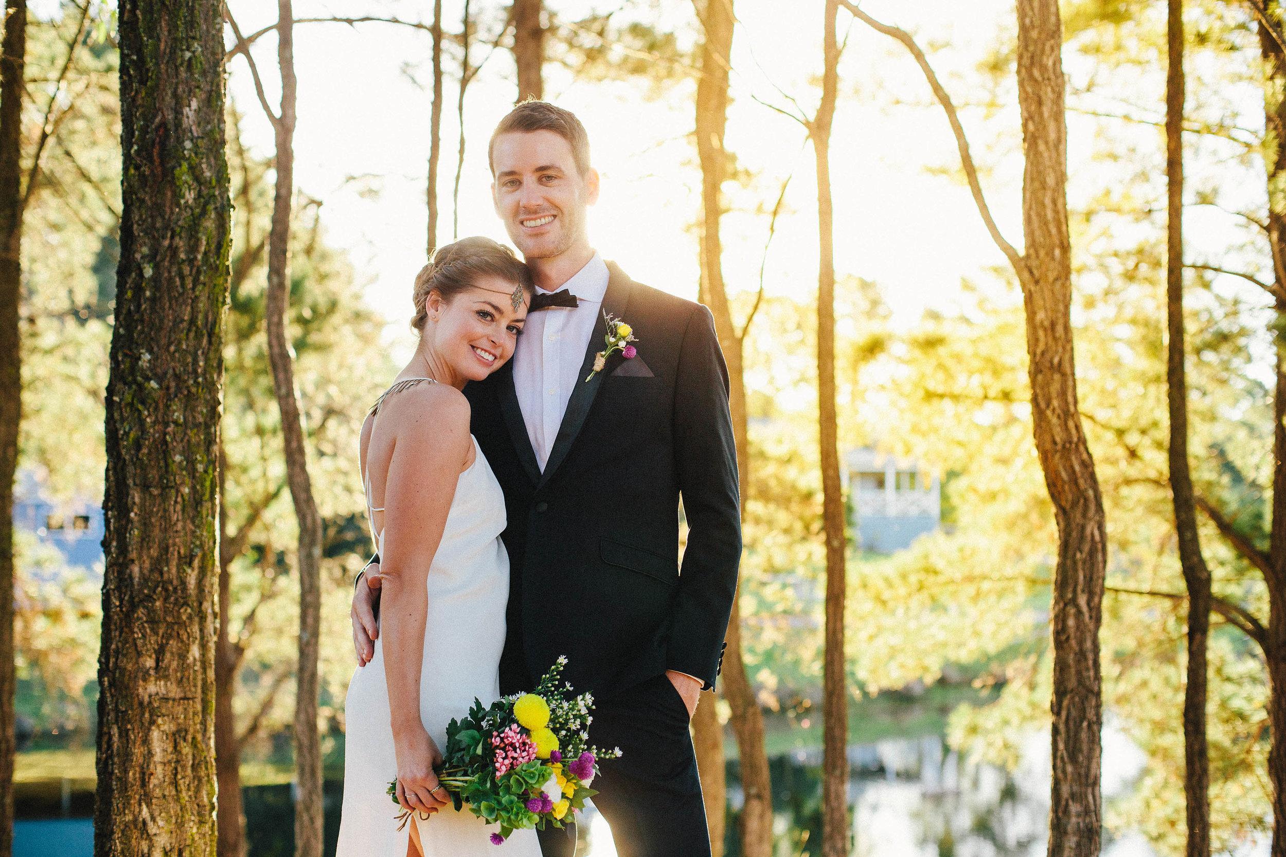 Jake & Michelle Wedding-0838.jpg