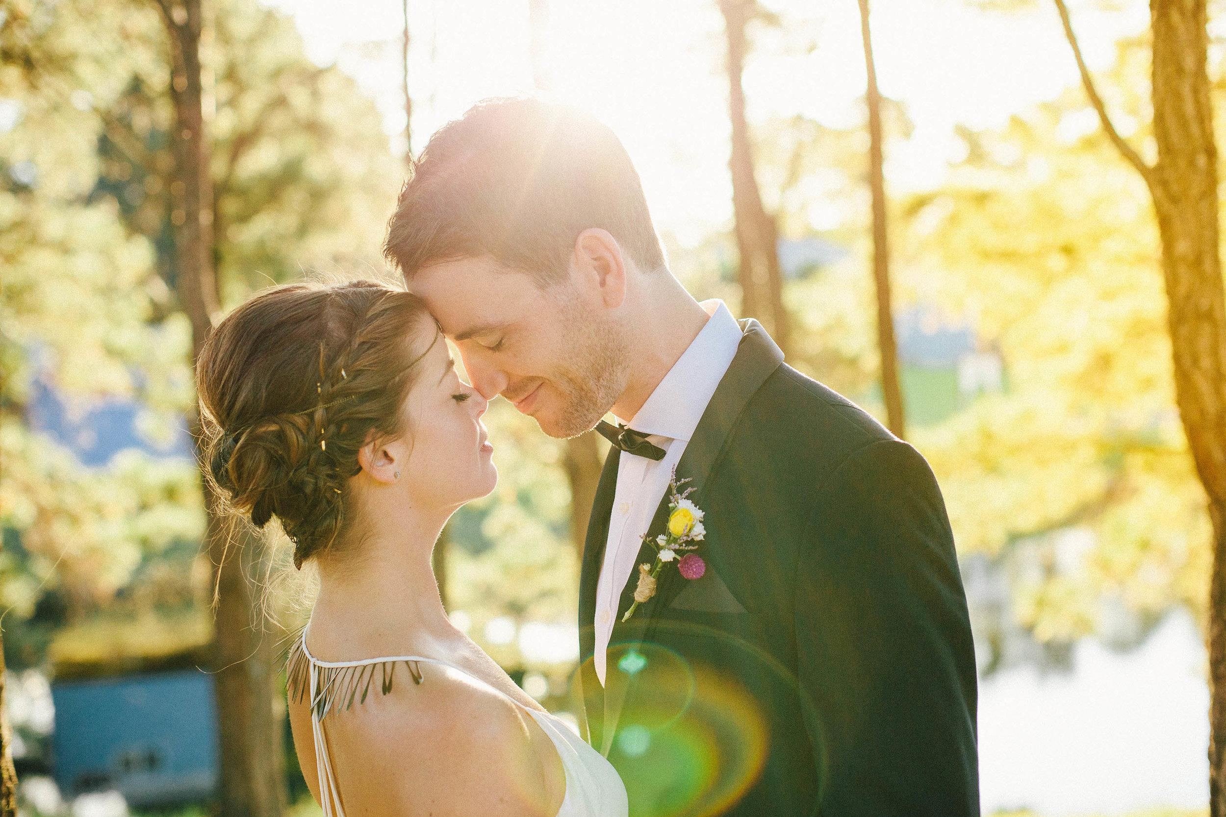 Jake & Michelle Wedding-0846.jpg