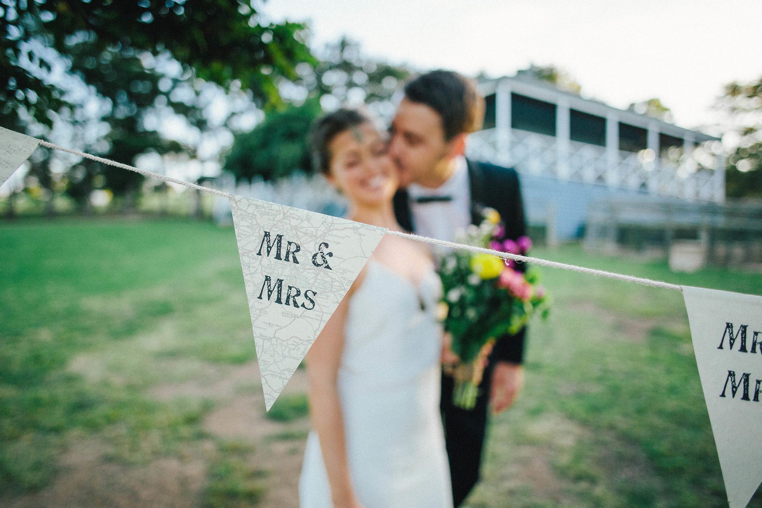 Jake & Michelle Wedding-1013.jpg