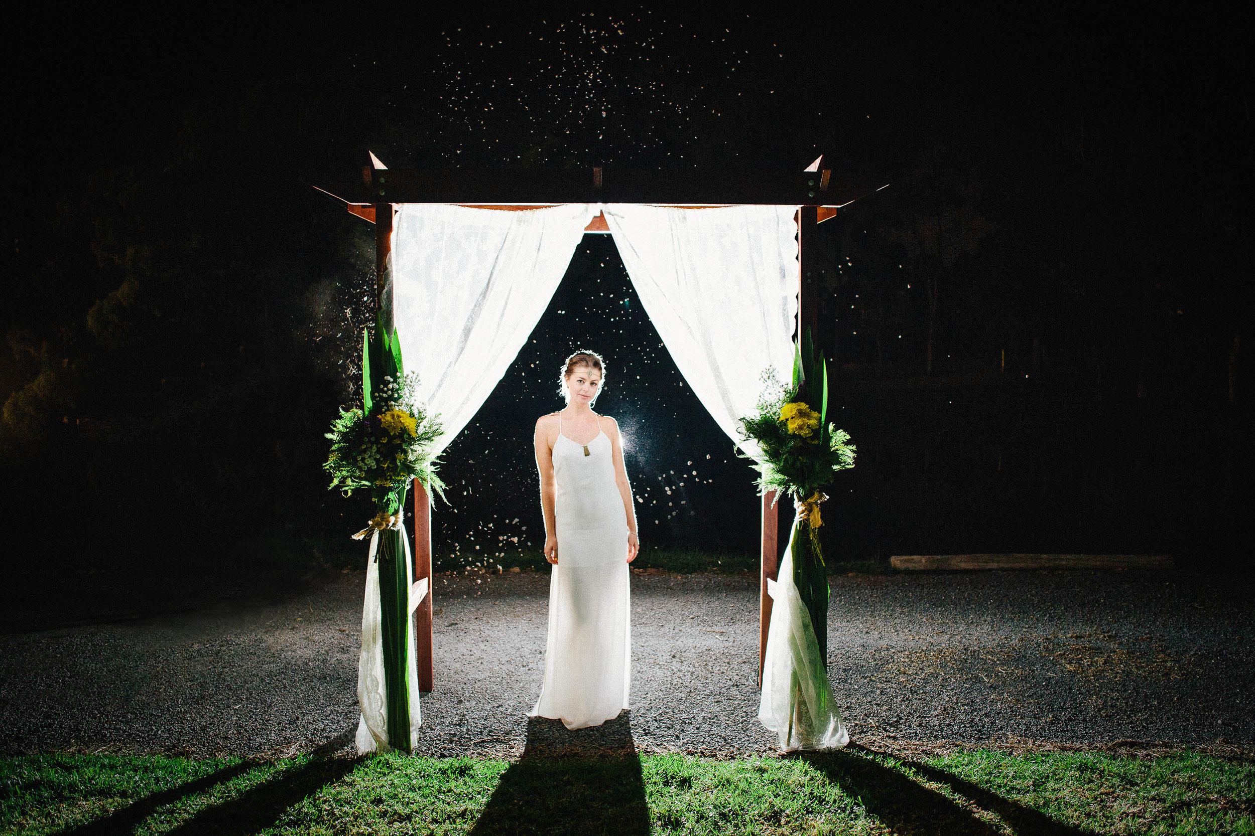 Jake & Michelle Wedding-1146-Edit.jpg