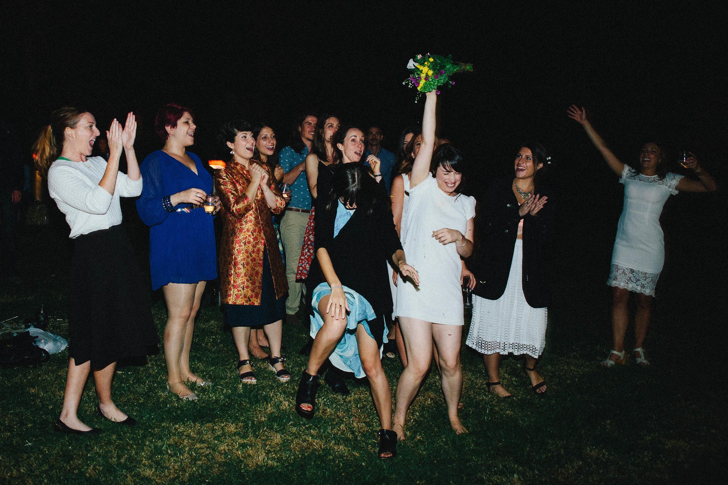 Jake & Michelle Wedding-1460.jpg