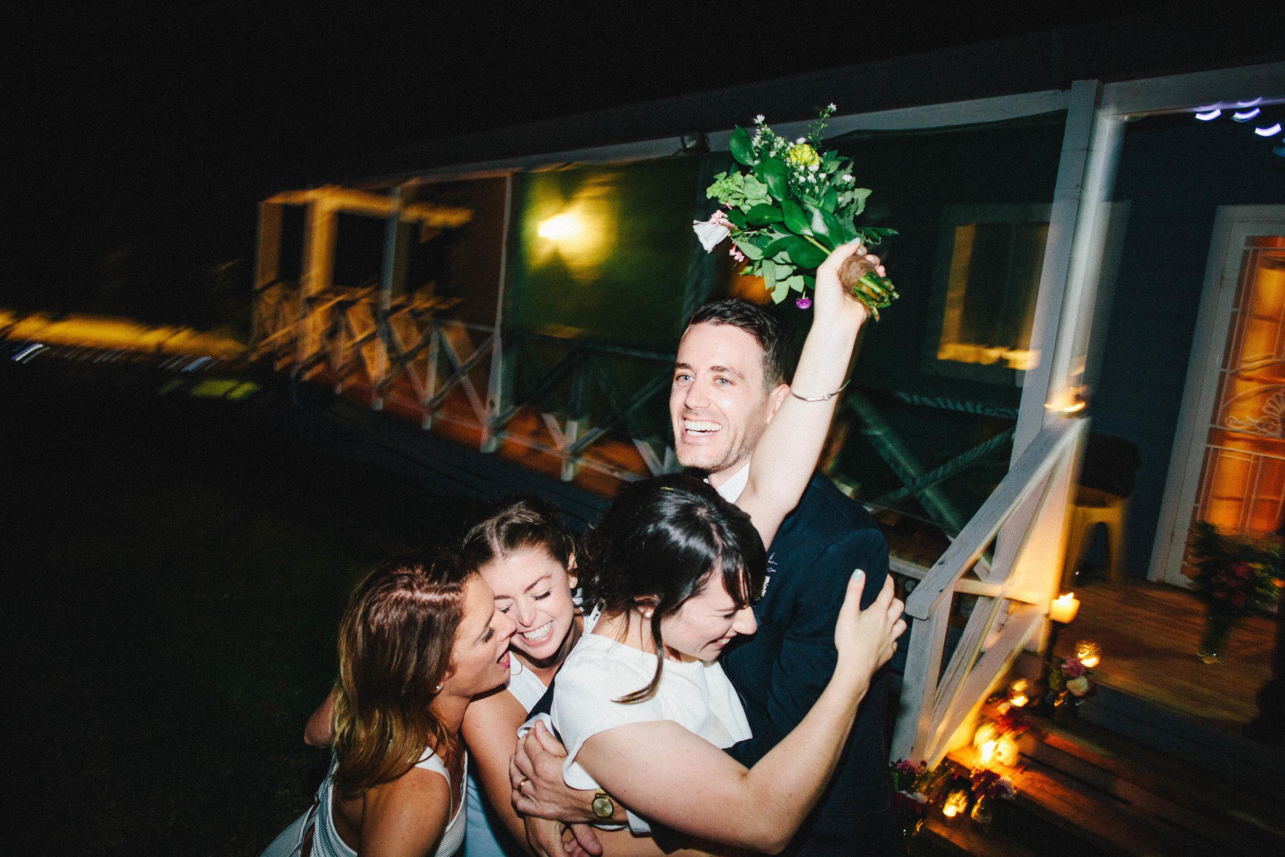 Jake & Michelle Wedding-1478.jpg