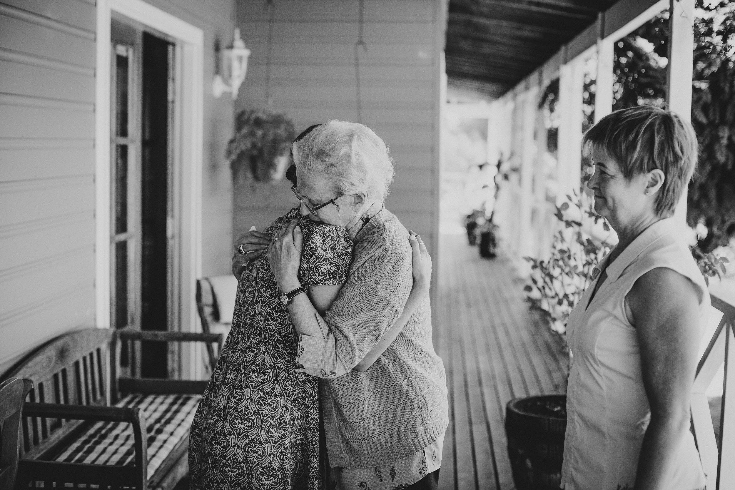 Jake & Michelle Wedding-9654.jpg