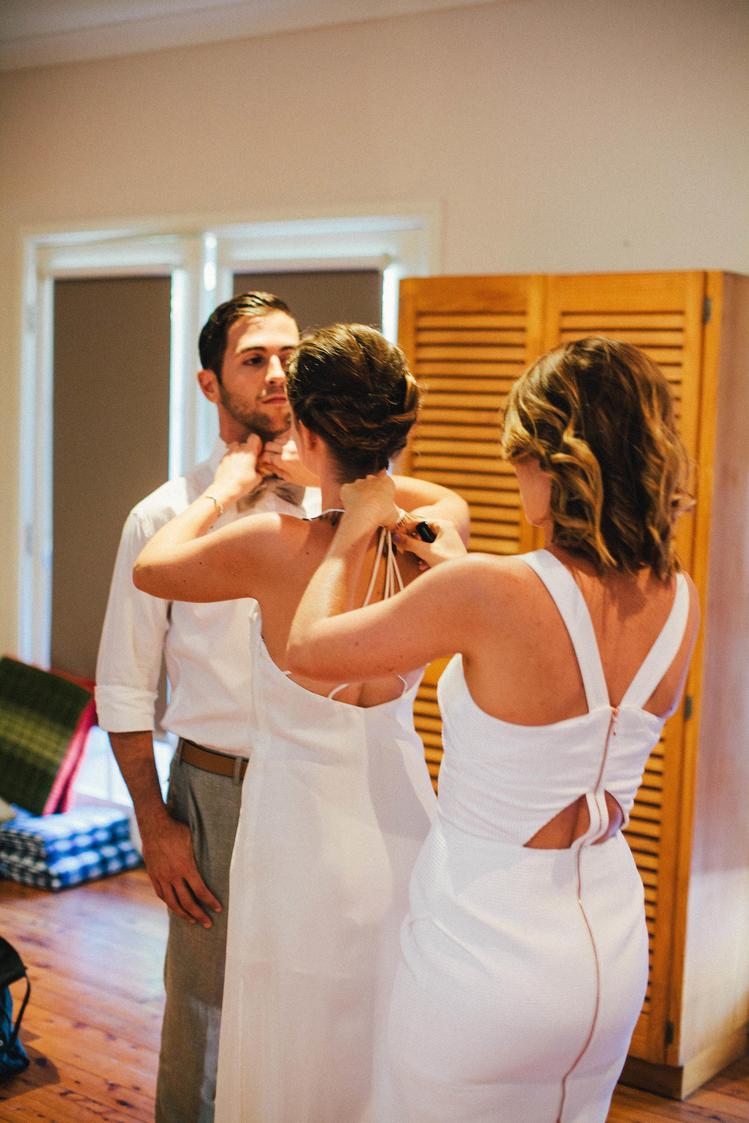 Jake & Michelle Wedding-9820.jpg