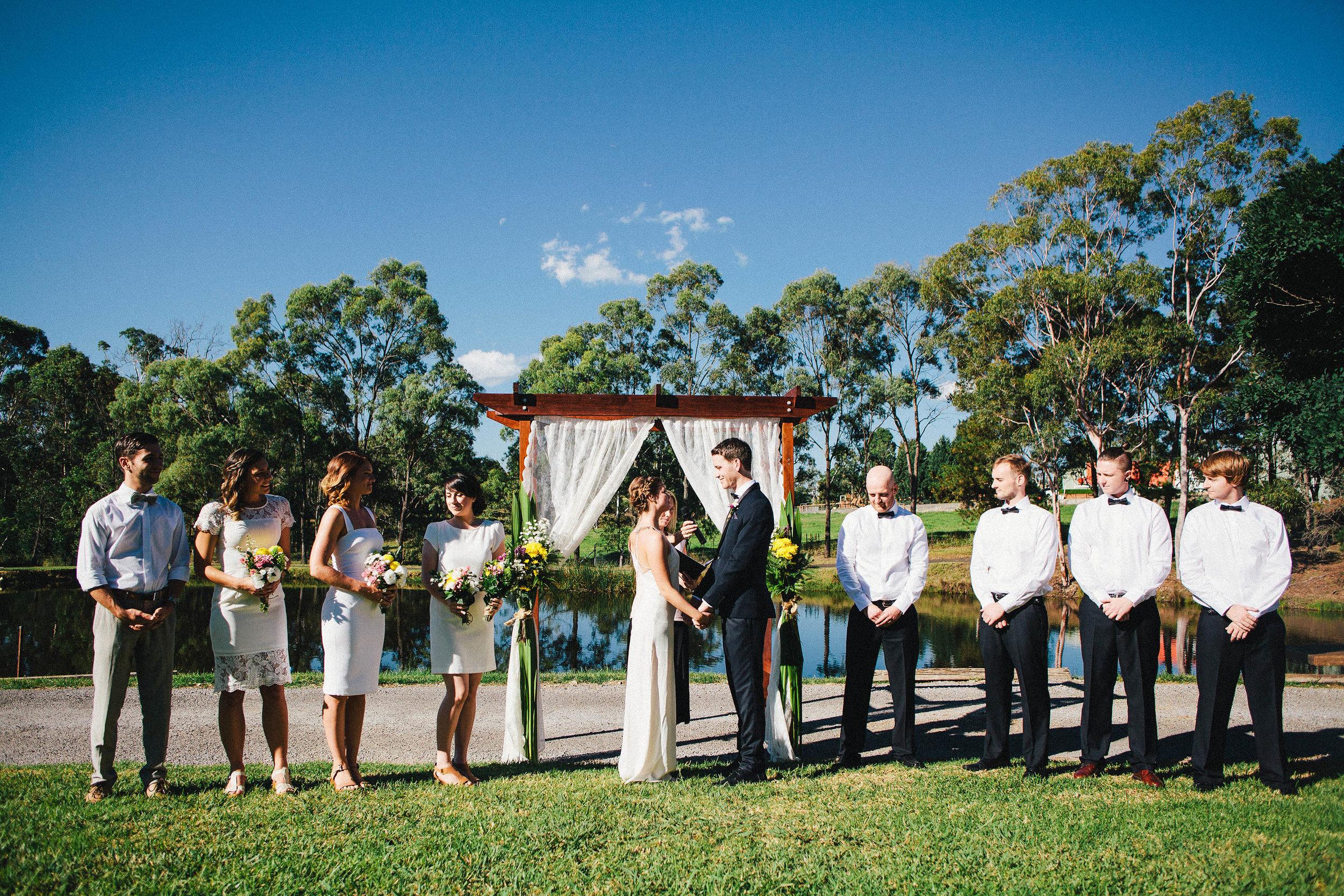 Jake & Michelle Wedding-9882.jpg