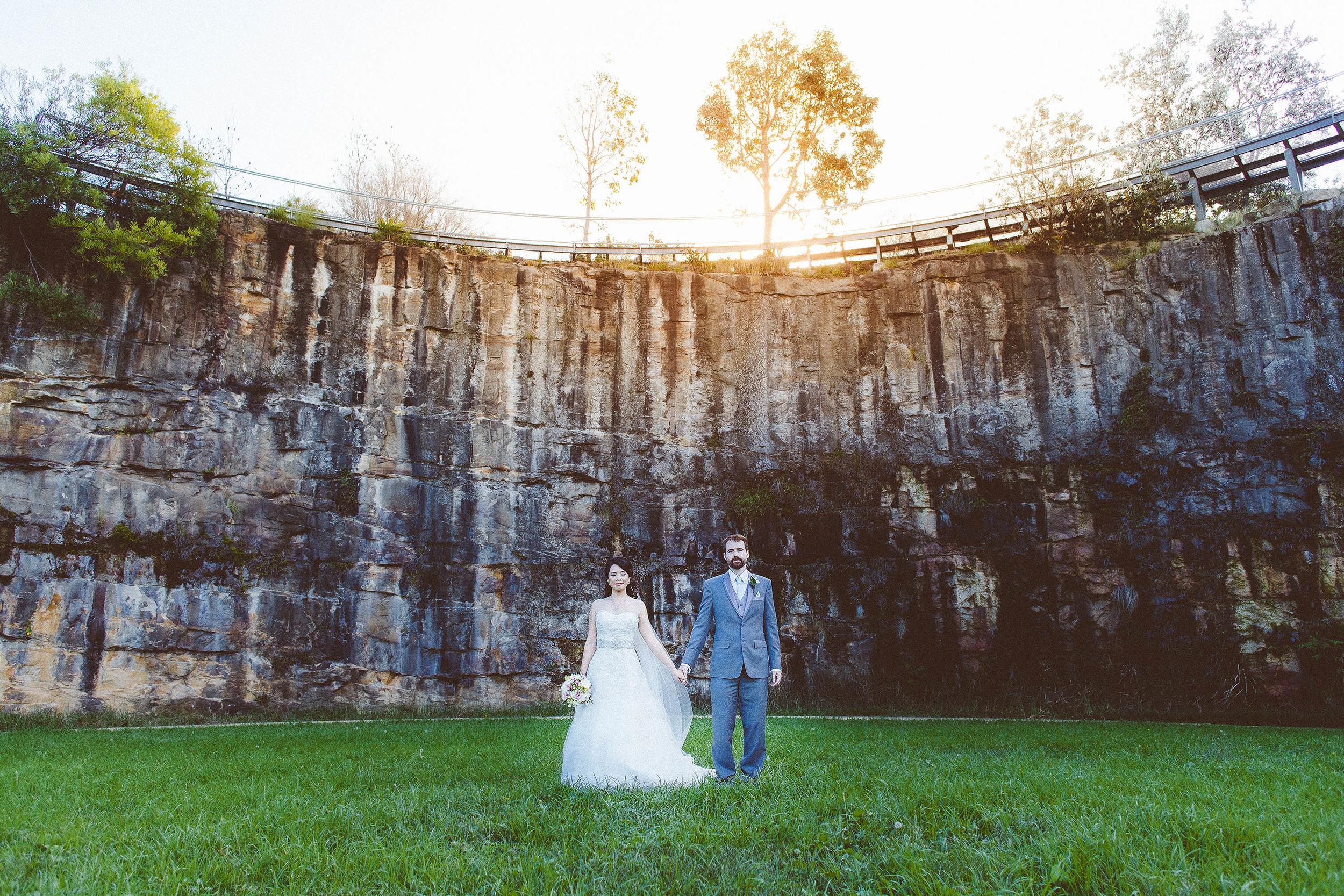 Joshua Dasey & Christine-4940-Edit.jpg