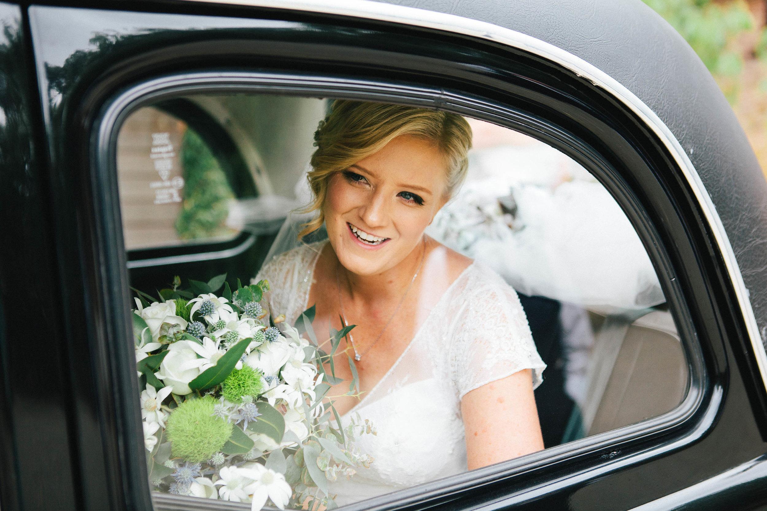 Leah & Alan Wedding-5458.jpg