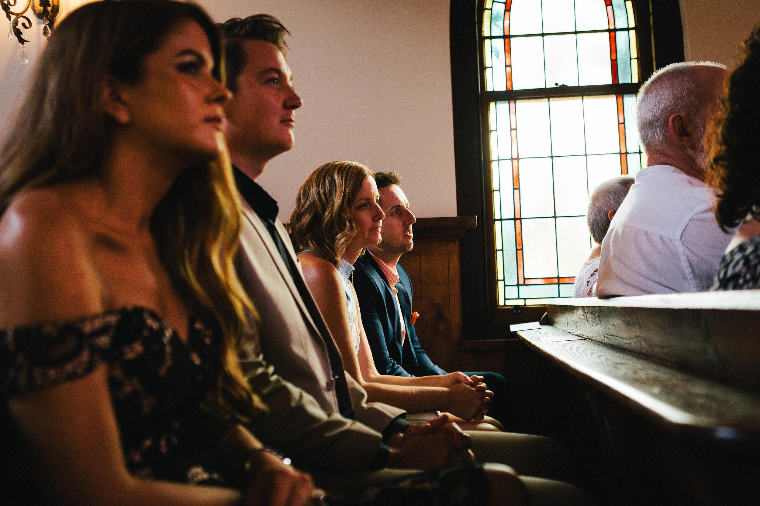 Leah & Alan Wedding-5544.jpg