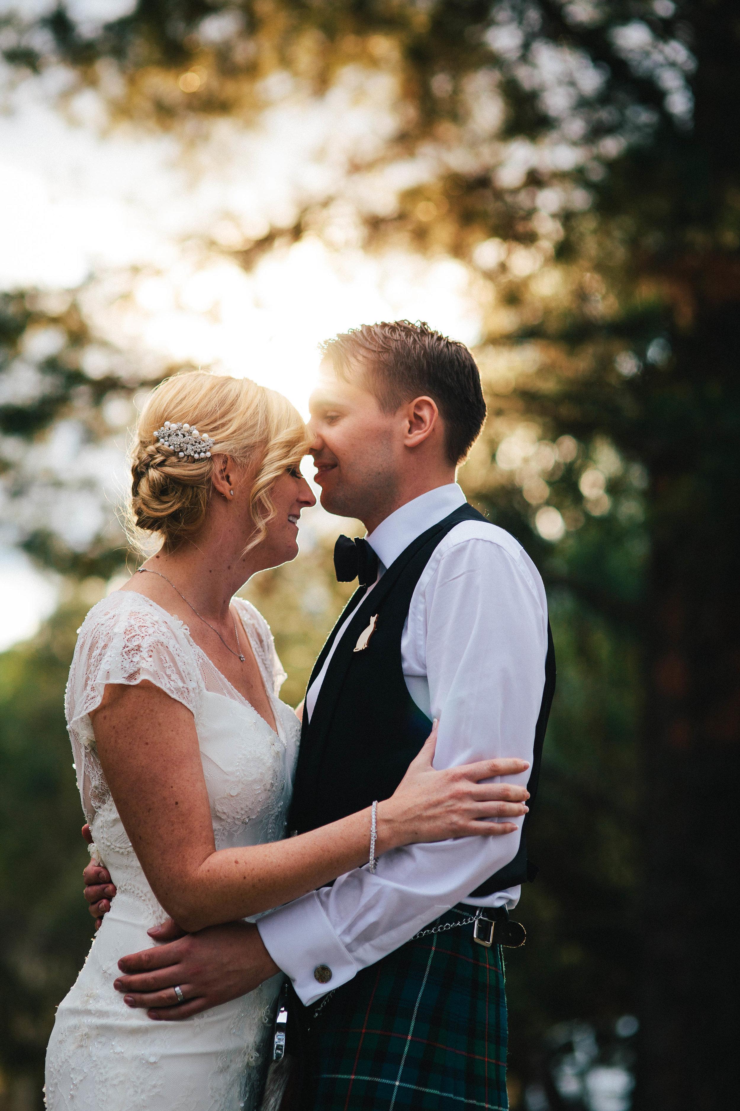 Leah & Alan Wedding-5968.jpg
