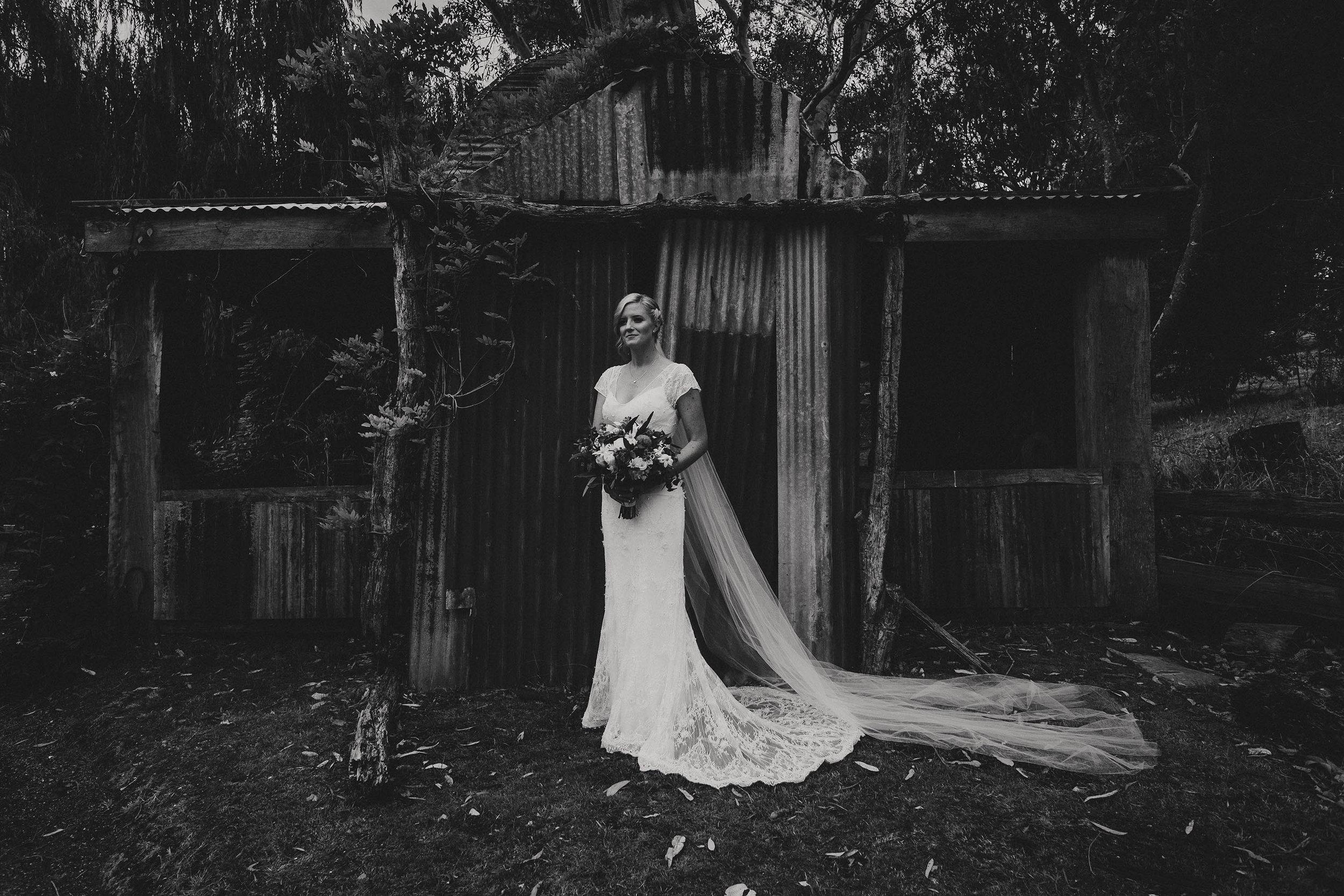 Leah & Alan Wedding-8218.jpg