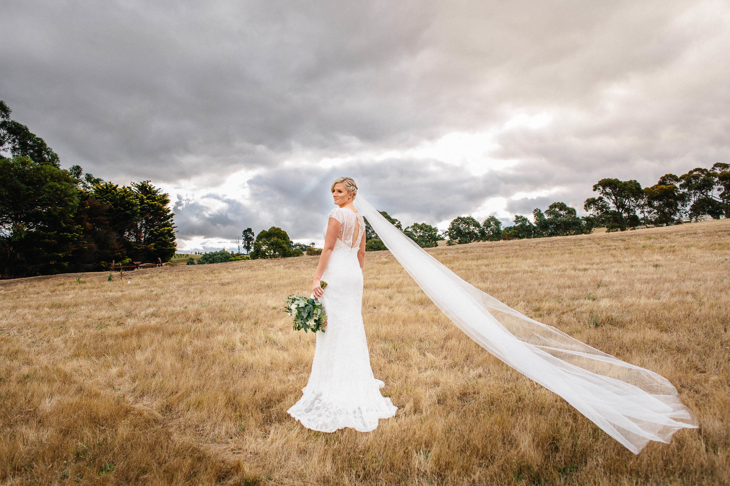 Leah & Alan Wedding-8388.jpg