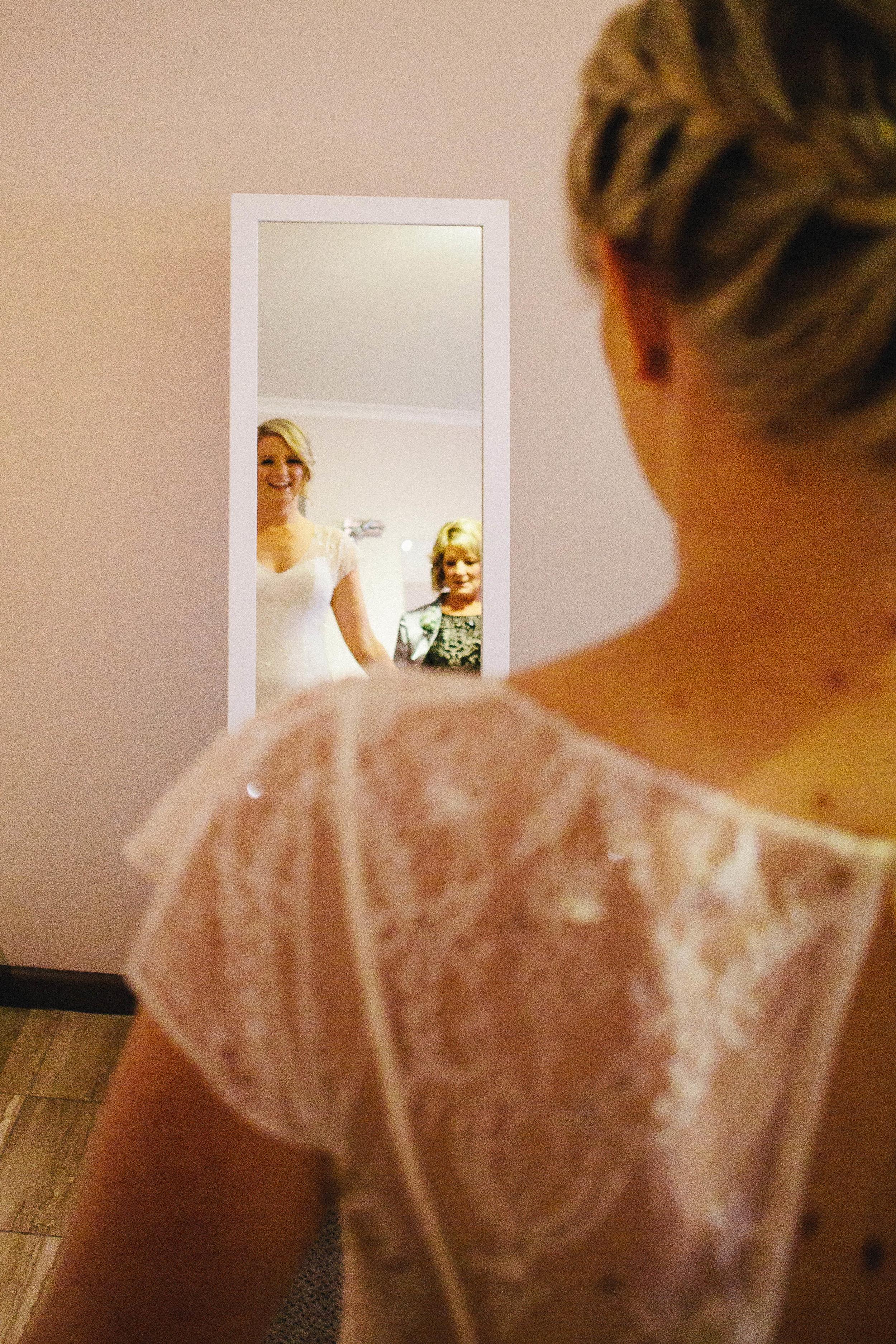 Leah & Alan Wedding-7643.jpg