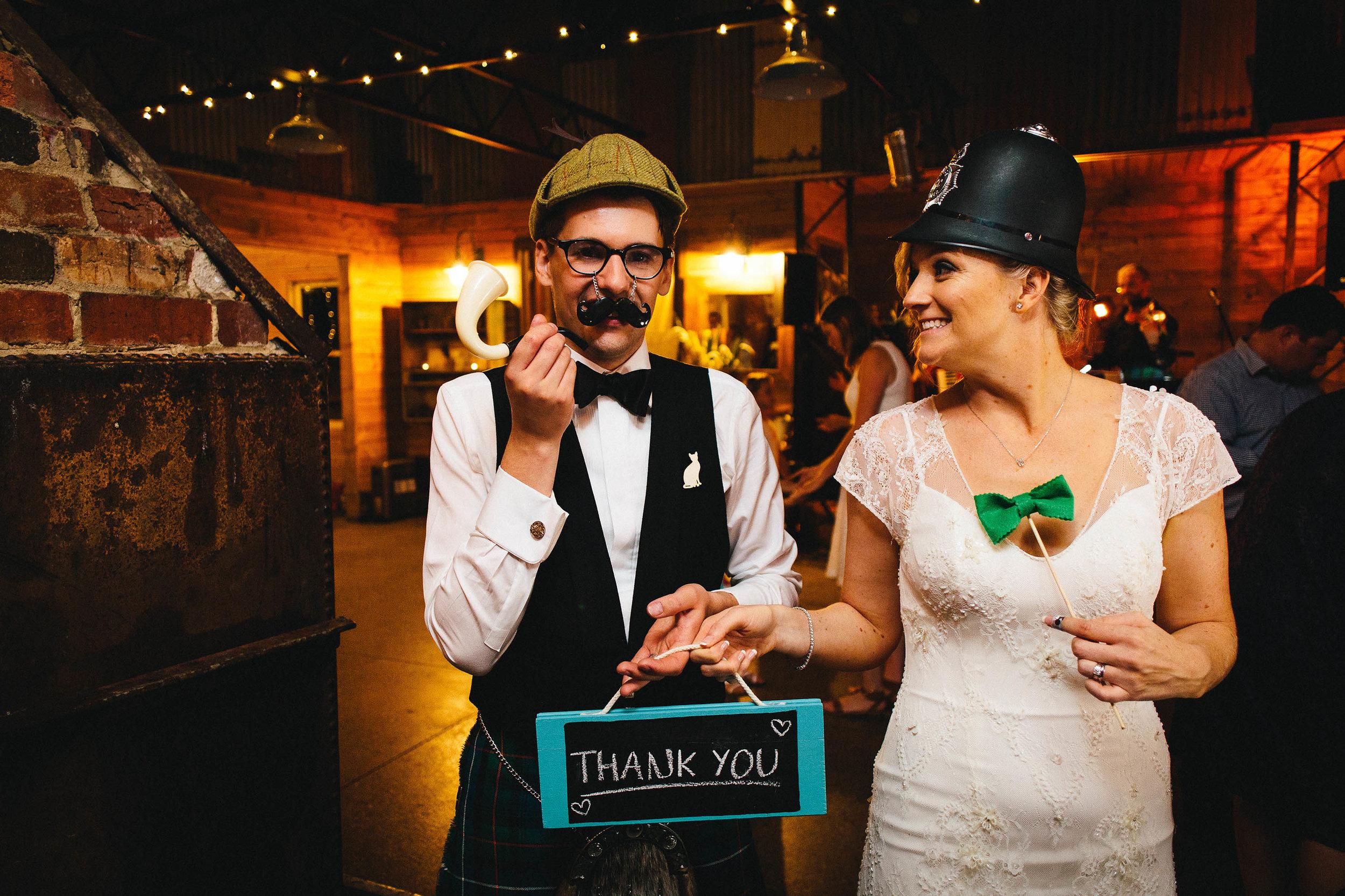 Leah & Alan Wedding-8791.jpg