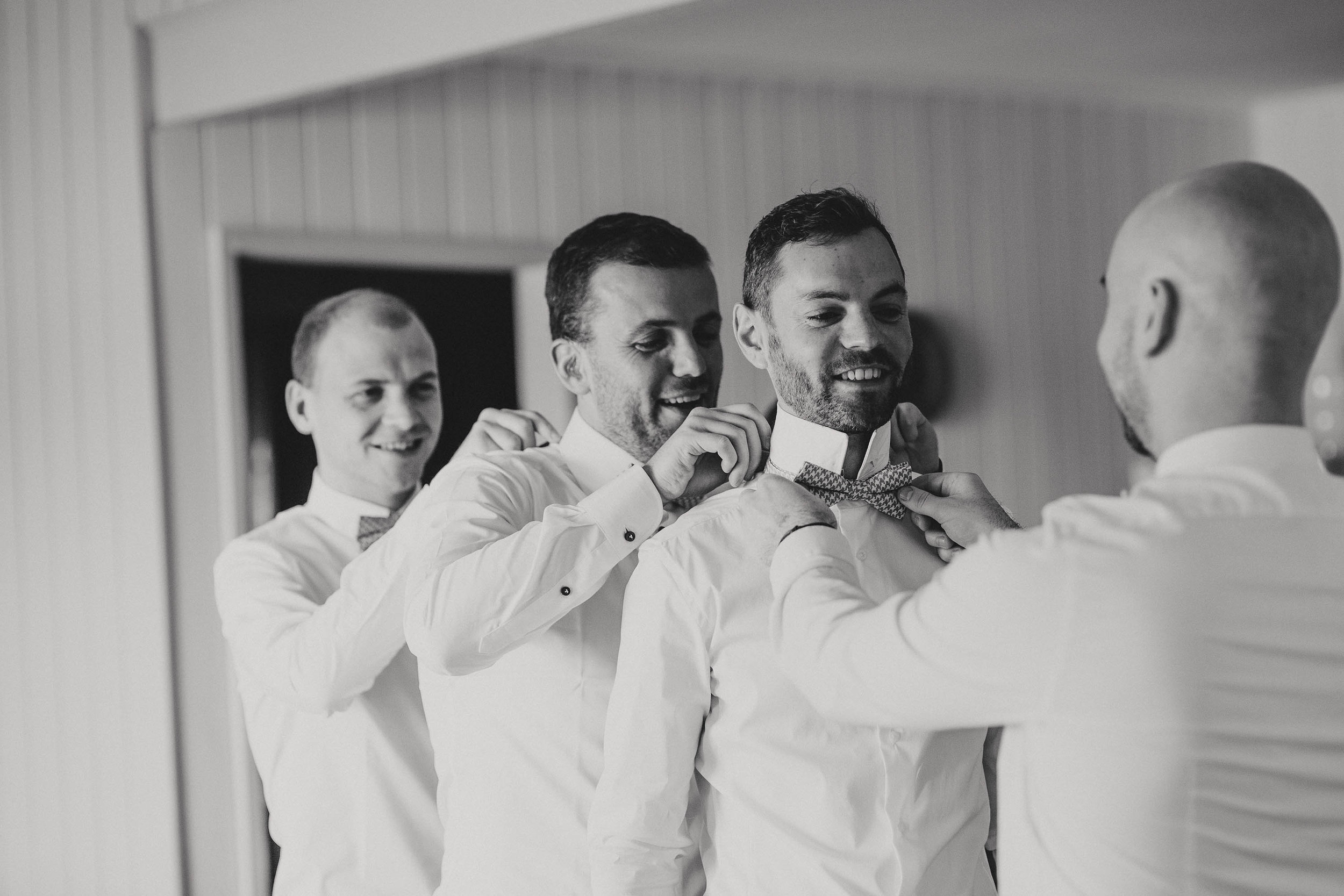 Maryann & Dieter wedding-0051.jpg