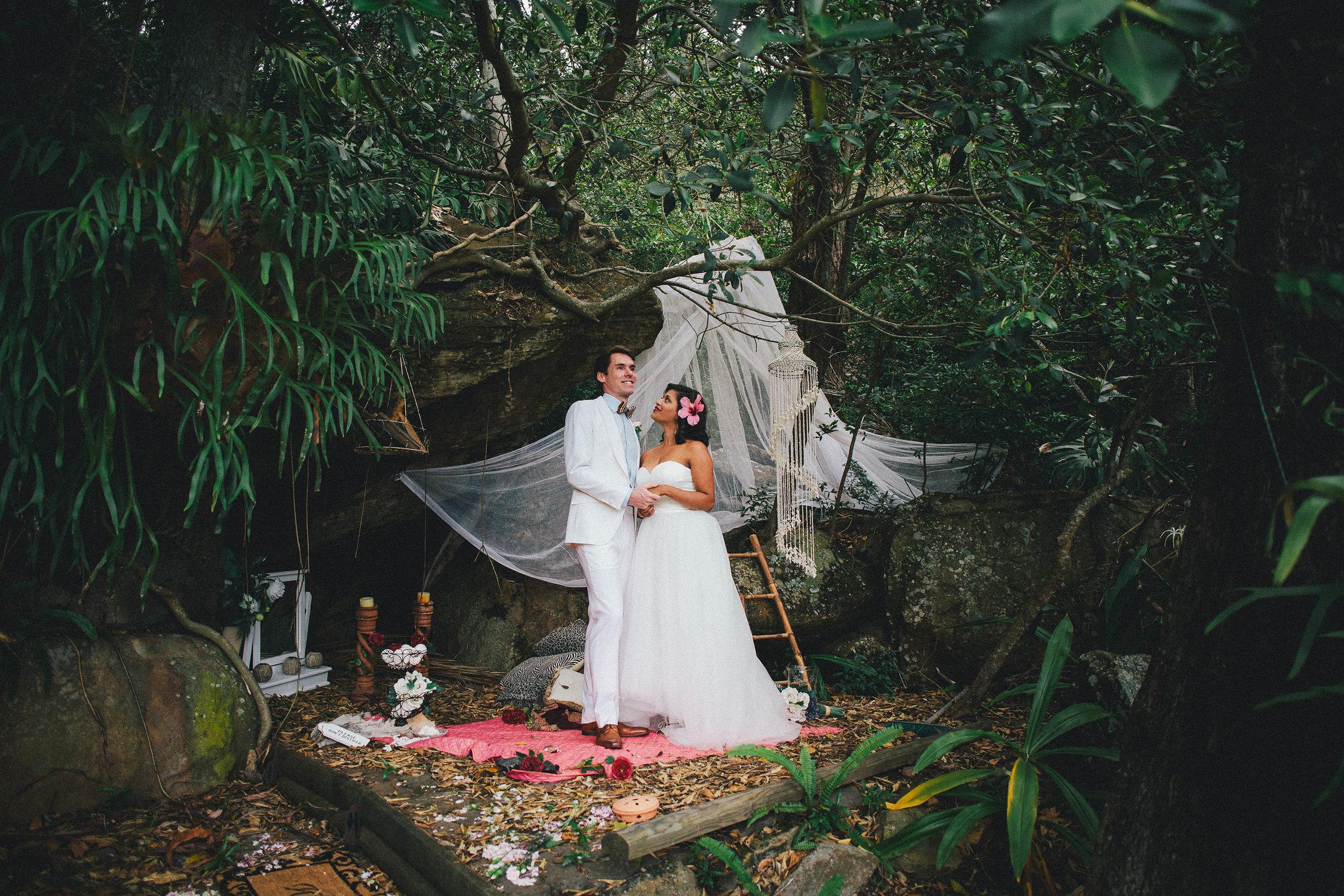 Maryann & Dieter wedding-0186.jpg