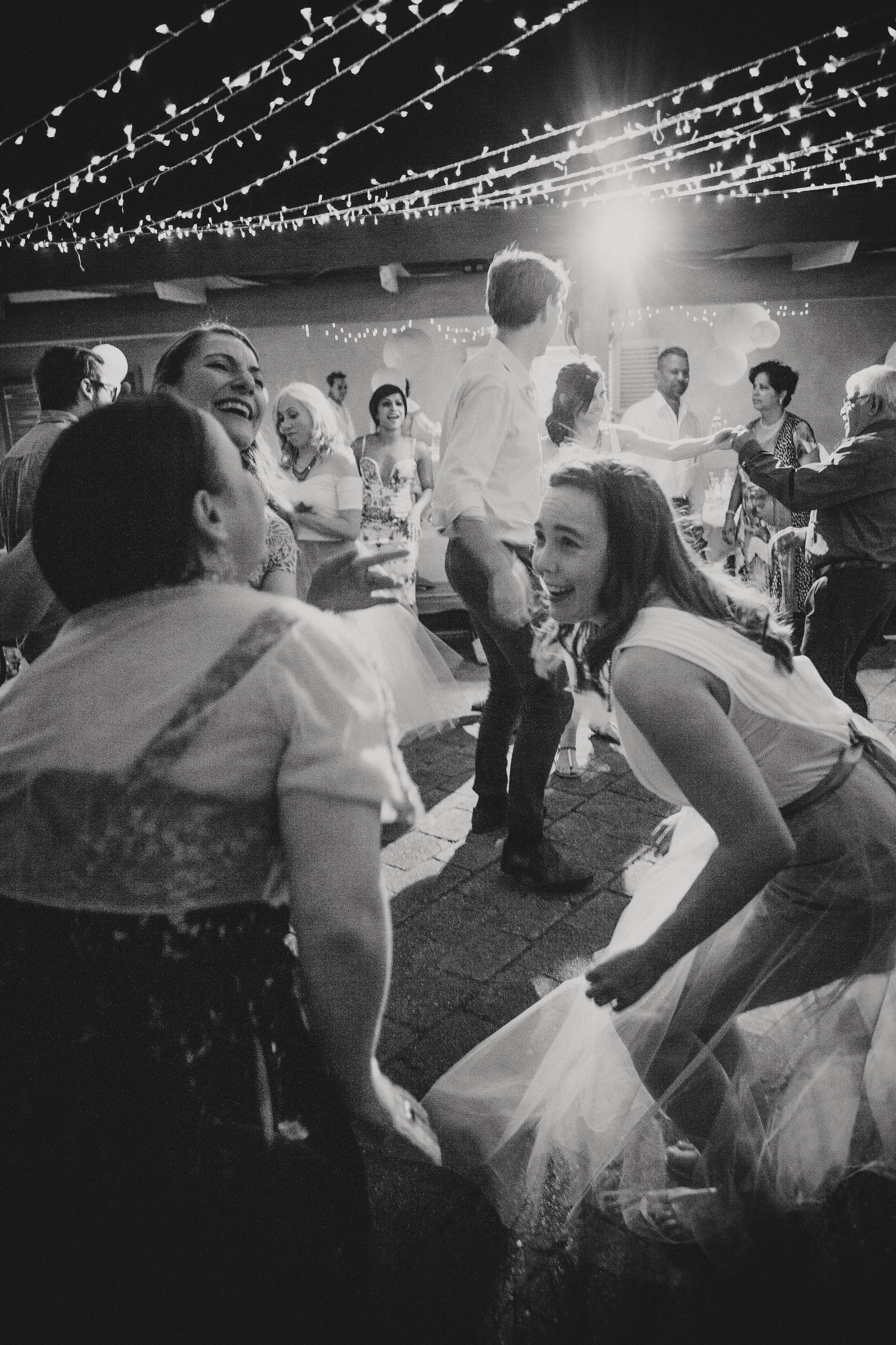 Maryann & Dieter wedding-0793.jpg