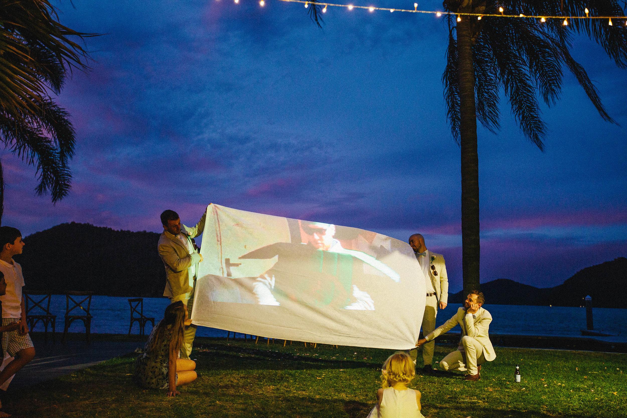 Maryann & Dieter wedding-3188.jpg
