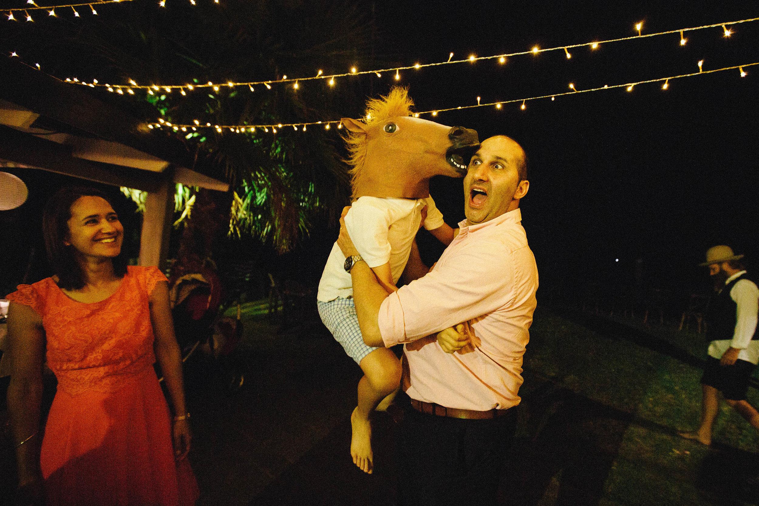 Maryann & Dieter wedding-3386.jpg