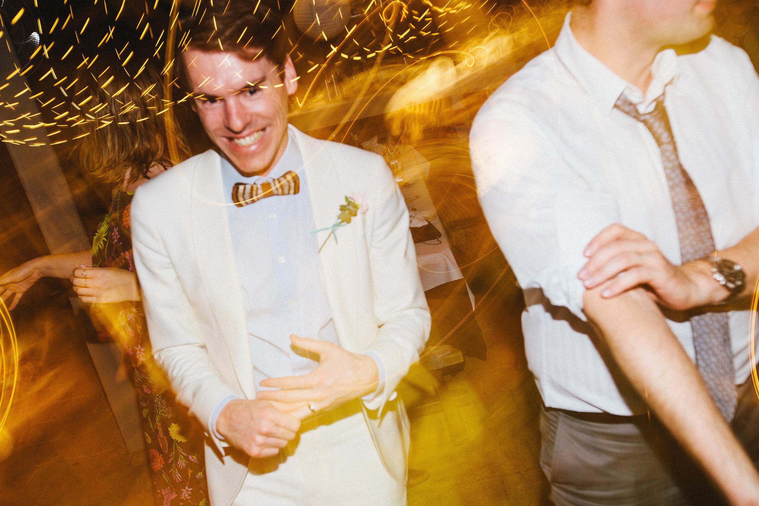 Maryann & Dieter wedding-3442.jpg