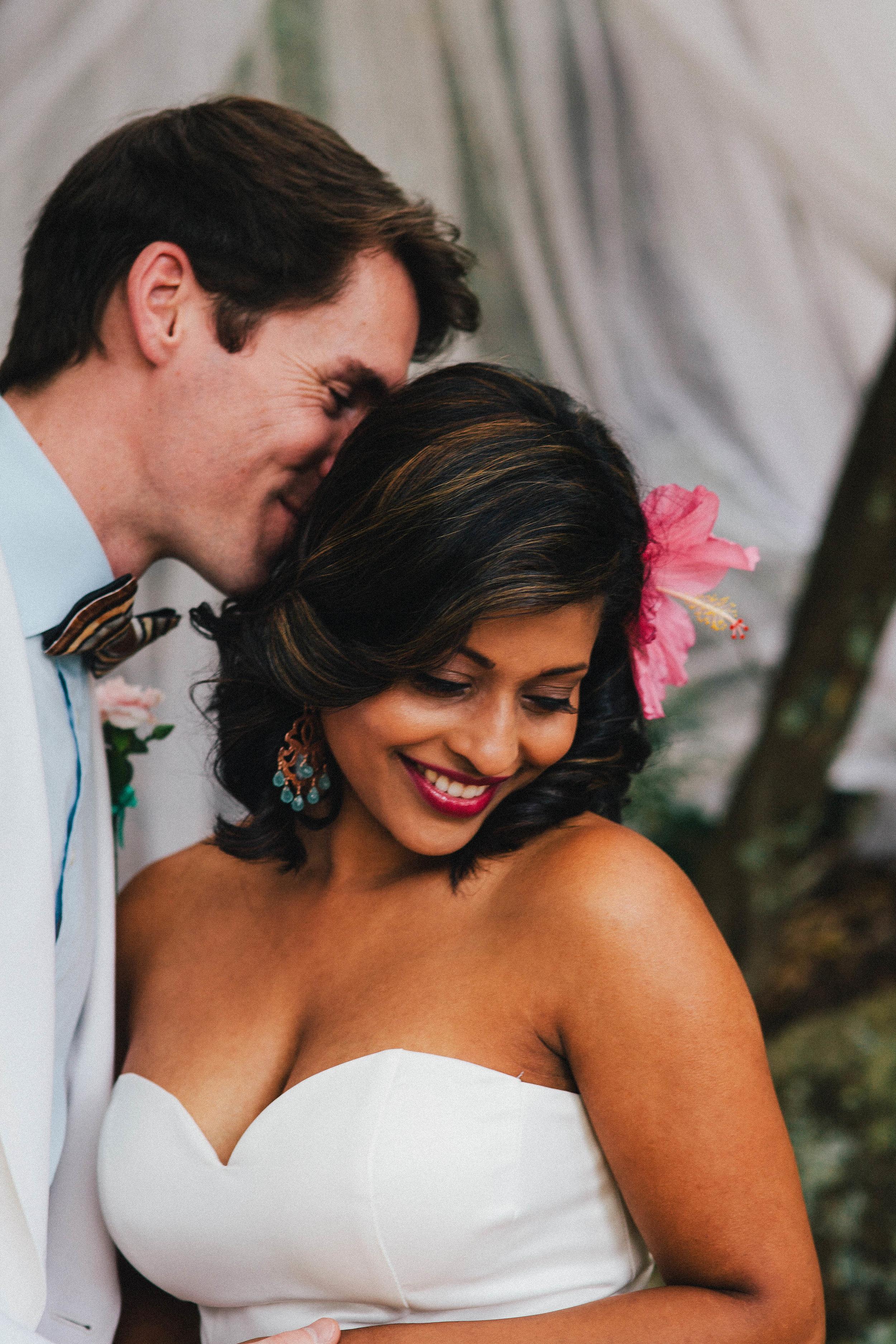 Maryann & Dieter wedding-3576-2.jpg