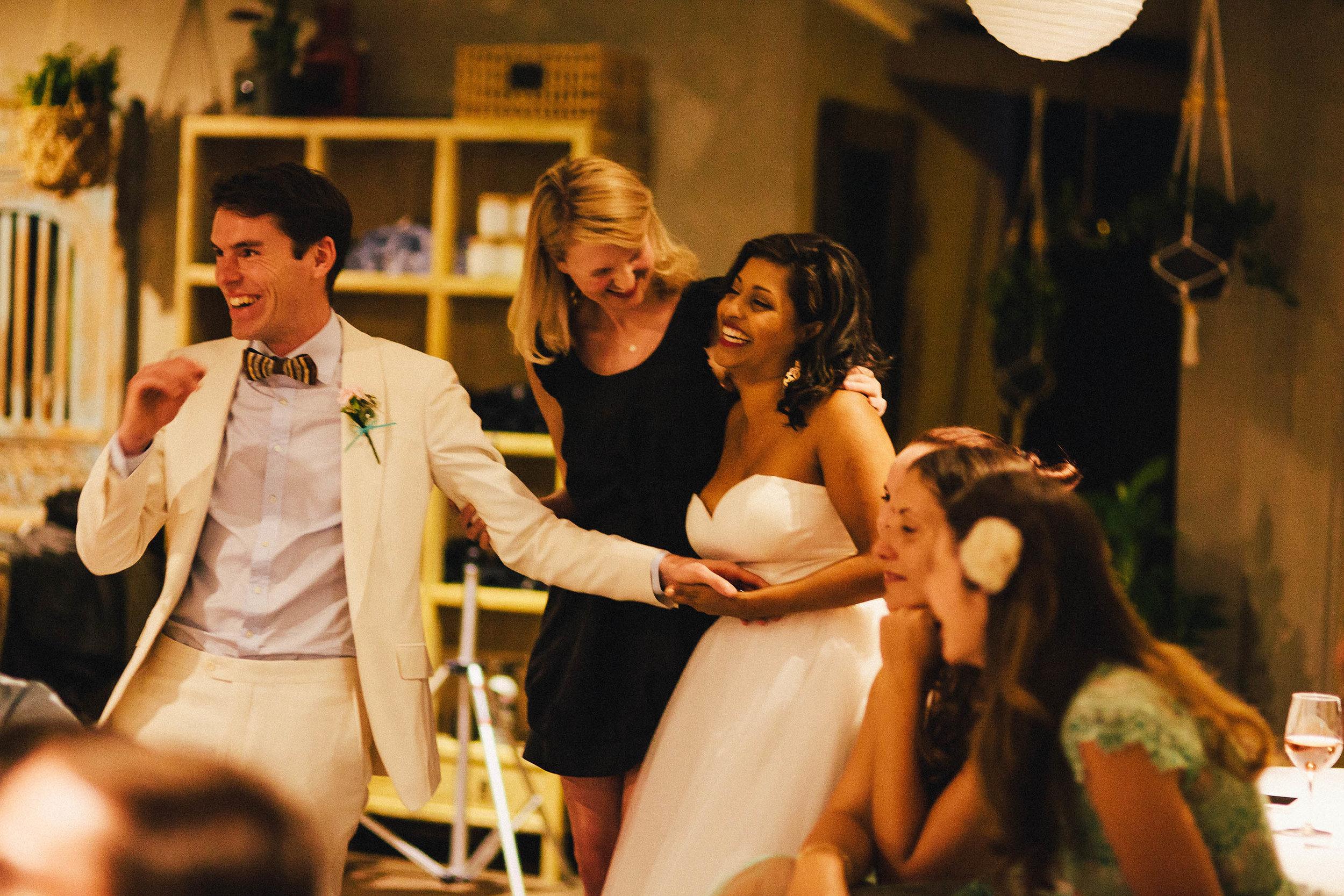 Maryann & Dieter wedding-4181.jpg