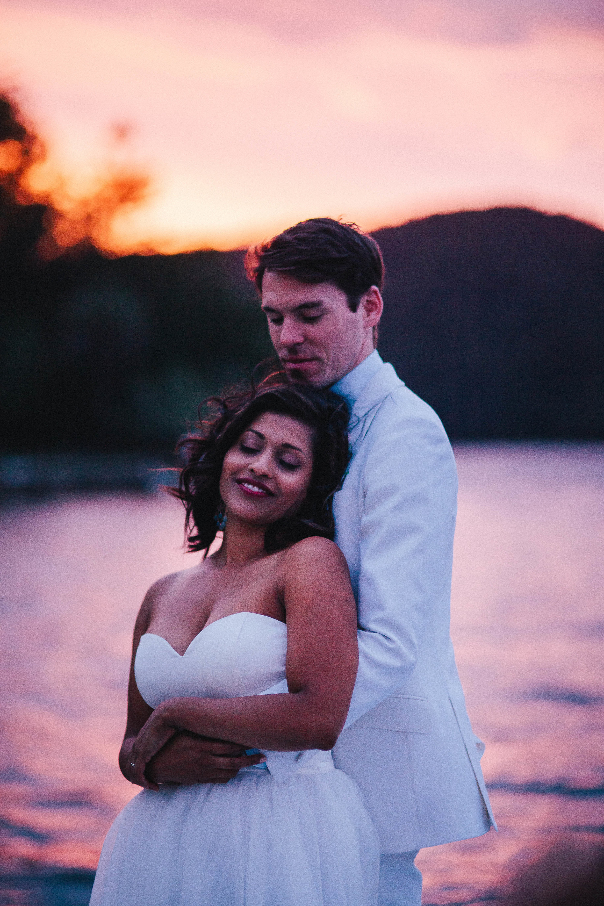 Maryann & Dieter wedding-4151.jpg
