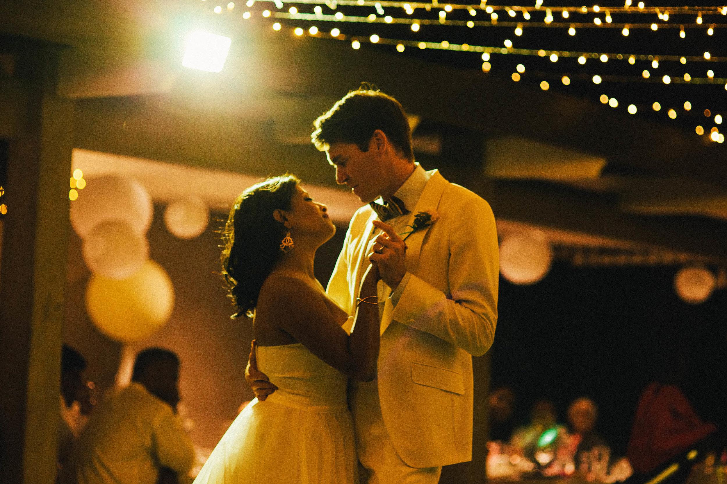Maryann & Dieter wedding-4289.jpg
