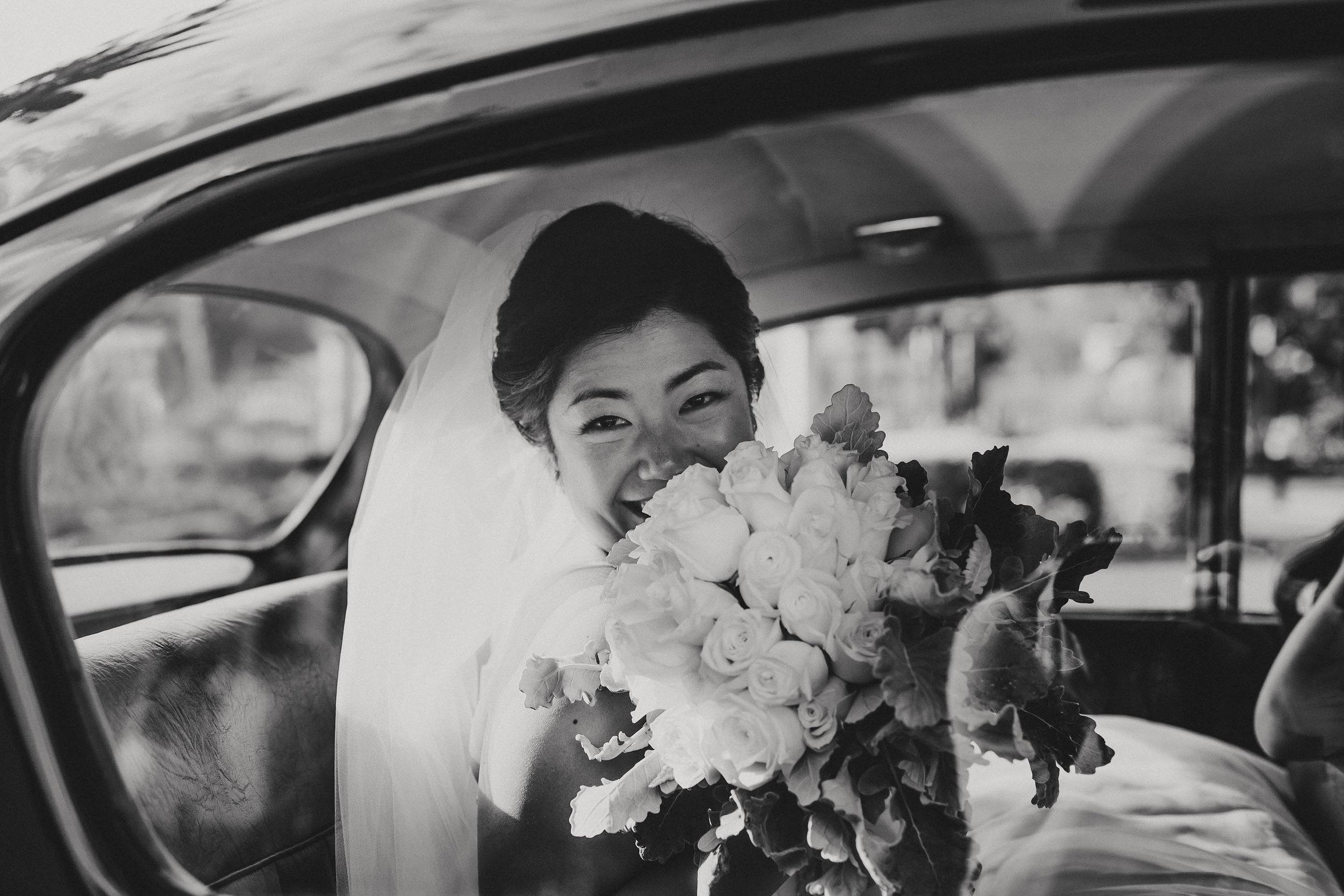 Paul & Jenny Wedding-6508.jpg